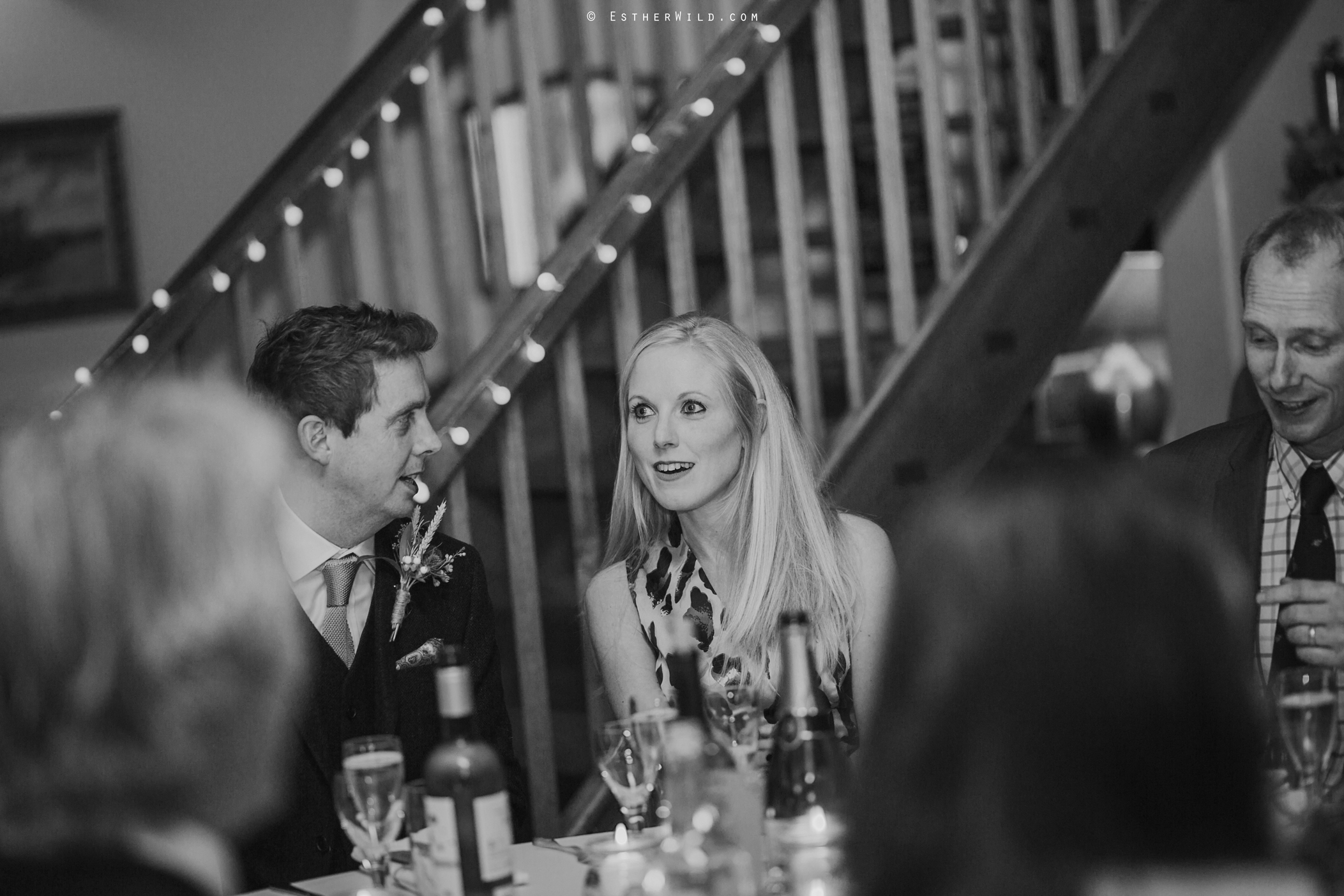 Wedding_Photographer_Chaucer_Barn_Holt_Norfolk_Country_Rustic_Venue_Copyright_Esther_Wild_IMG_1574_Z72A0762-1.jpg