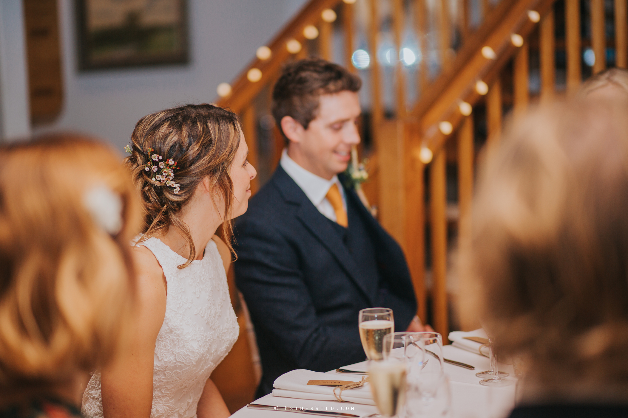 Wedding_Photographer_Chaucer_Barn_Holt_Norfolk_Country_Rustic_Venue_Copyright_Esther_Wild_IMG_1574_Z72A0776.jpg