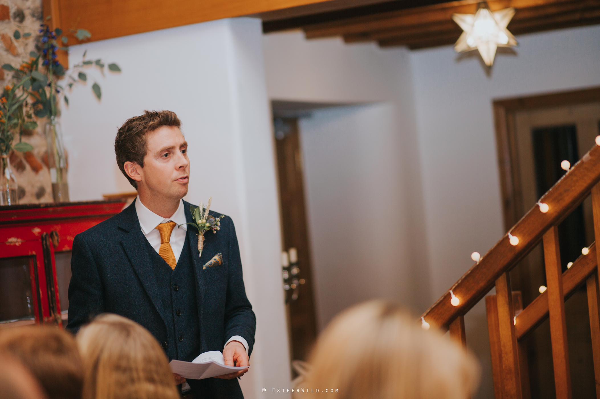 Wedding_Photographer_Chaucer_Barn_Holt_Norfolk_Country_Rustic_Venue_Copyright_Esther_Wild_IMG_1610_Z72A0792.jpg