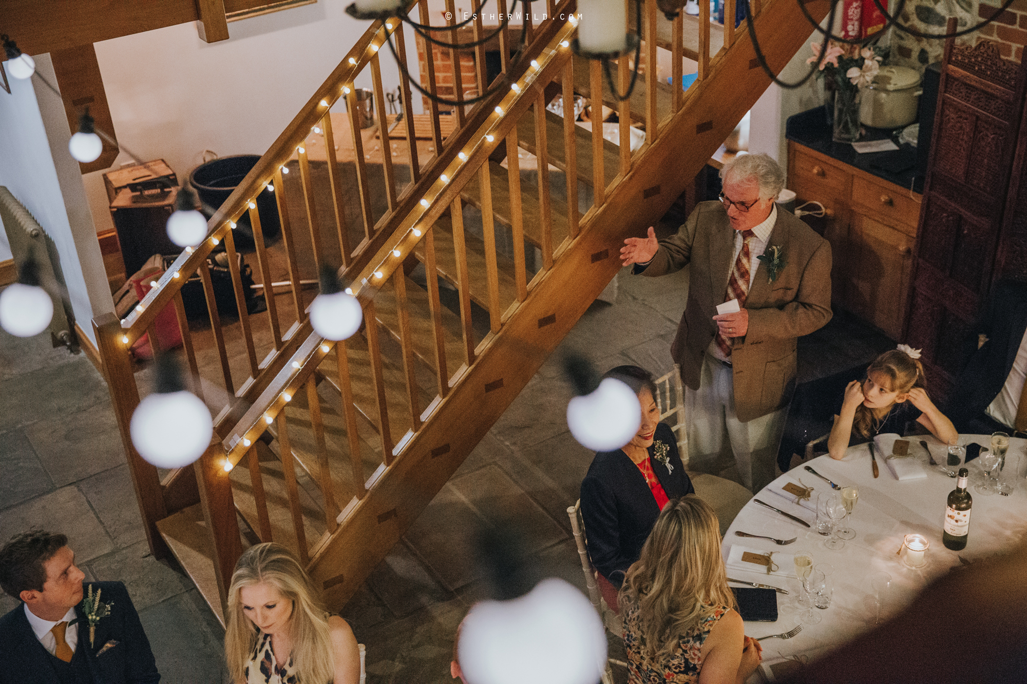 Wedding_Photographer_Chaucer_Barn_Holt_Norfolk_Country_Rustic_Venue_Copyright_Esther_Wild_IMG_1566.jpg