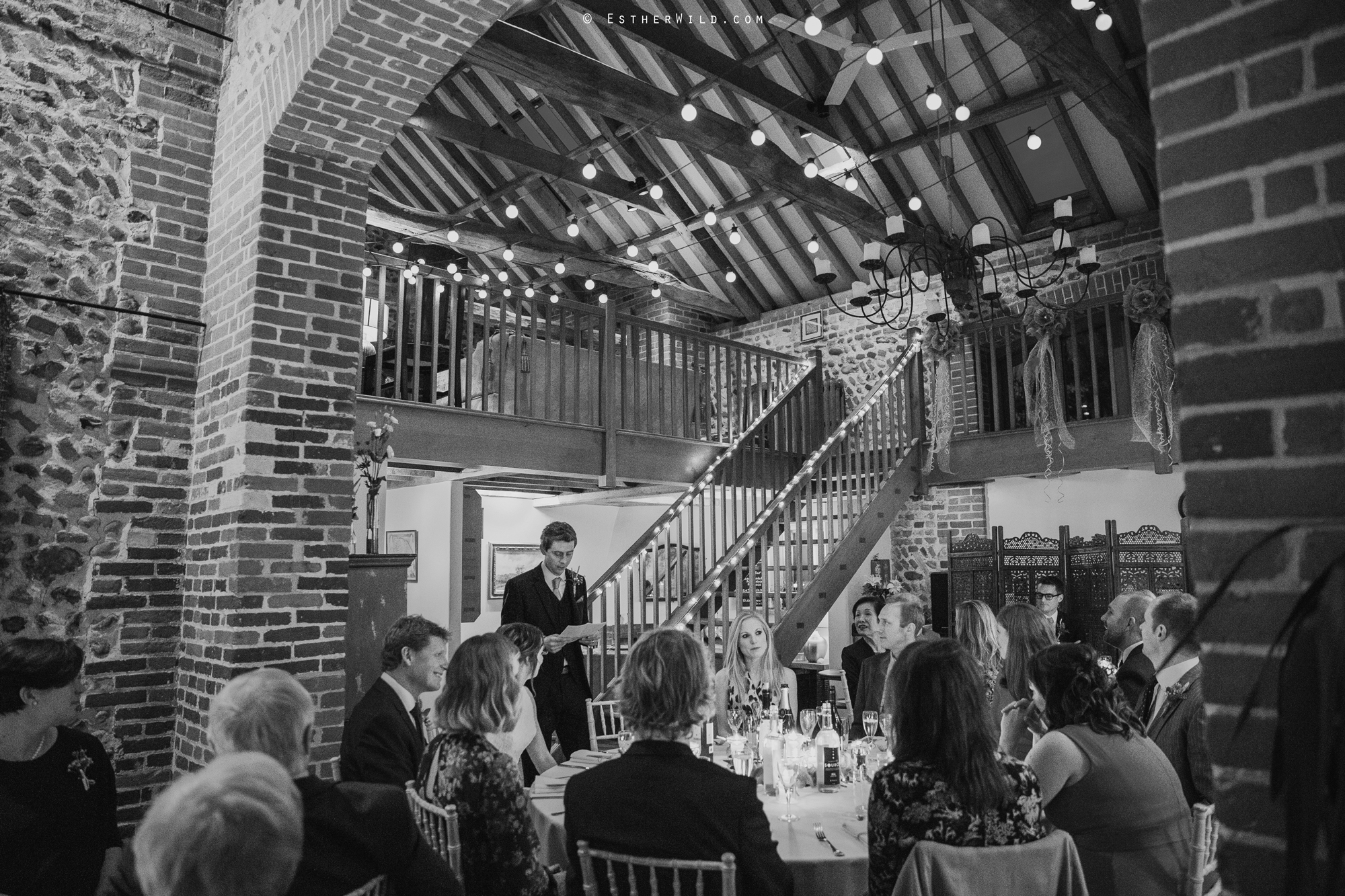 Wedding_Photographer_Chaucer_Barn_Holt_Norfolk_Country_Rustic_Venue_Copyright_Esther_Wild_IMG_1632-1.jpg