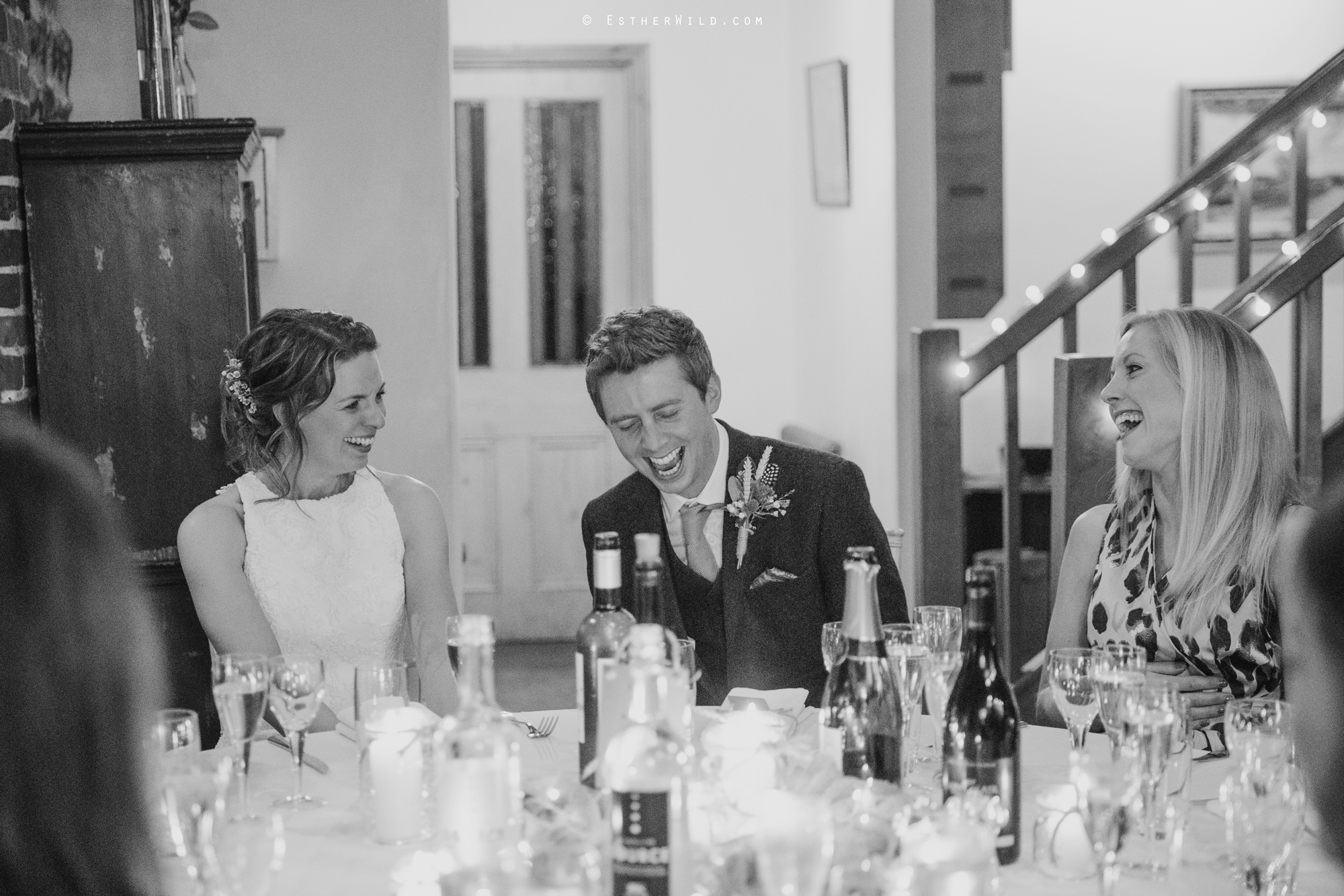Wedding_Photographer_Chaucer_Barn_Holt_Norfolk_Country_Rustic_Venue_Copyright_Esther_Wild_IMG_1826-1.jpg