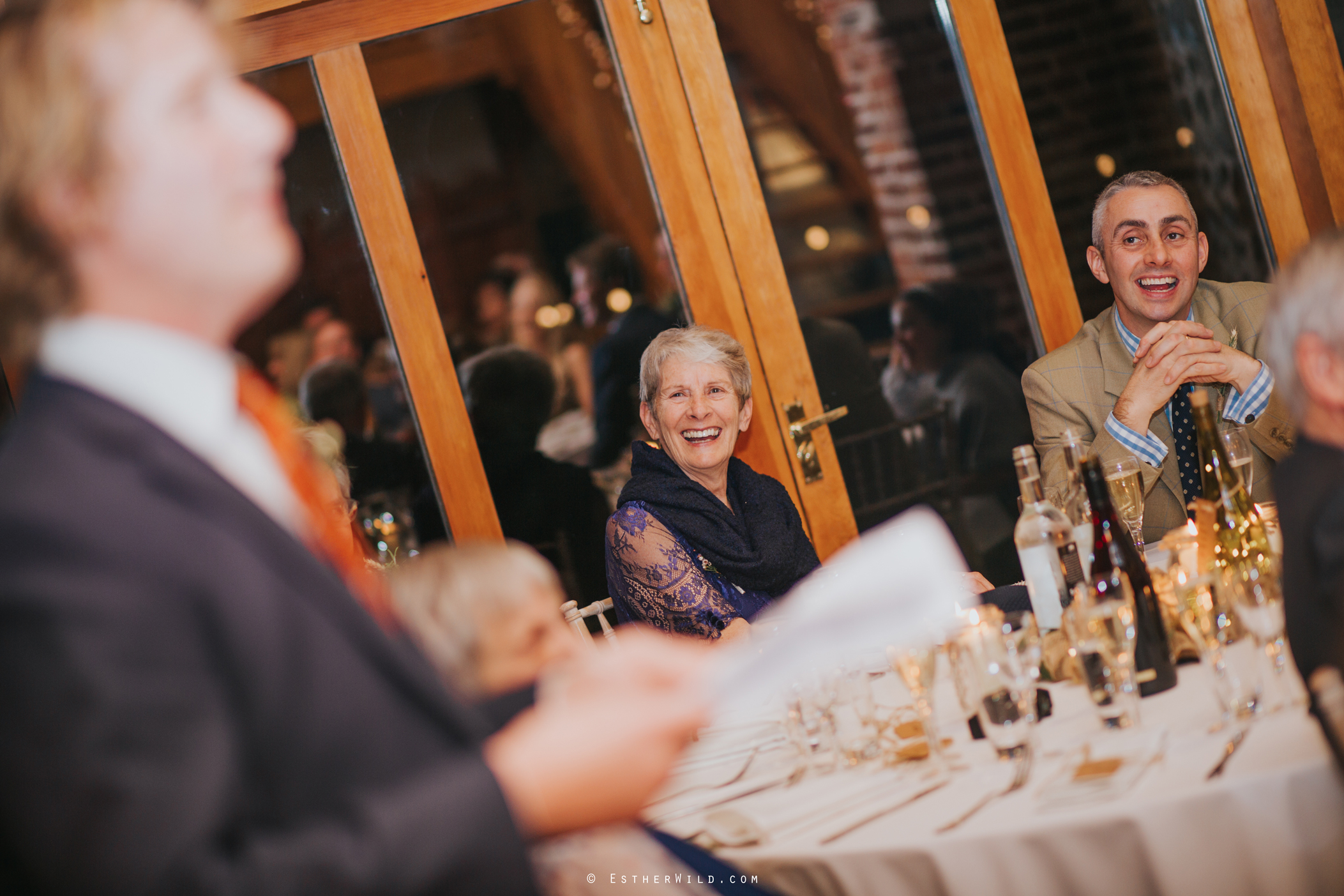 Wedding_Photographer_Chaucer_Barn_Holt_Norfolk_Country_Rustic_Venue_Copyright_Esther_Wild_IMG_1827_Z72A0850.jpg