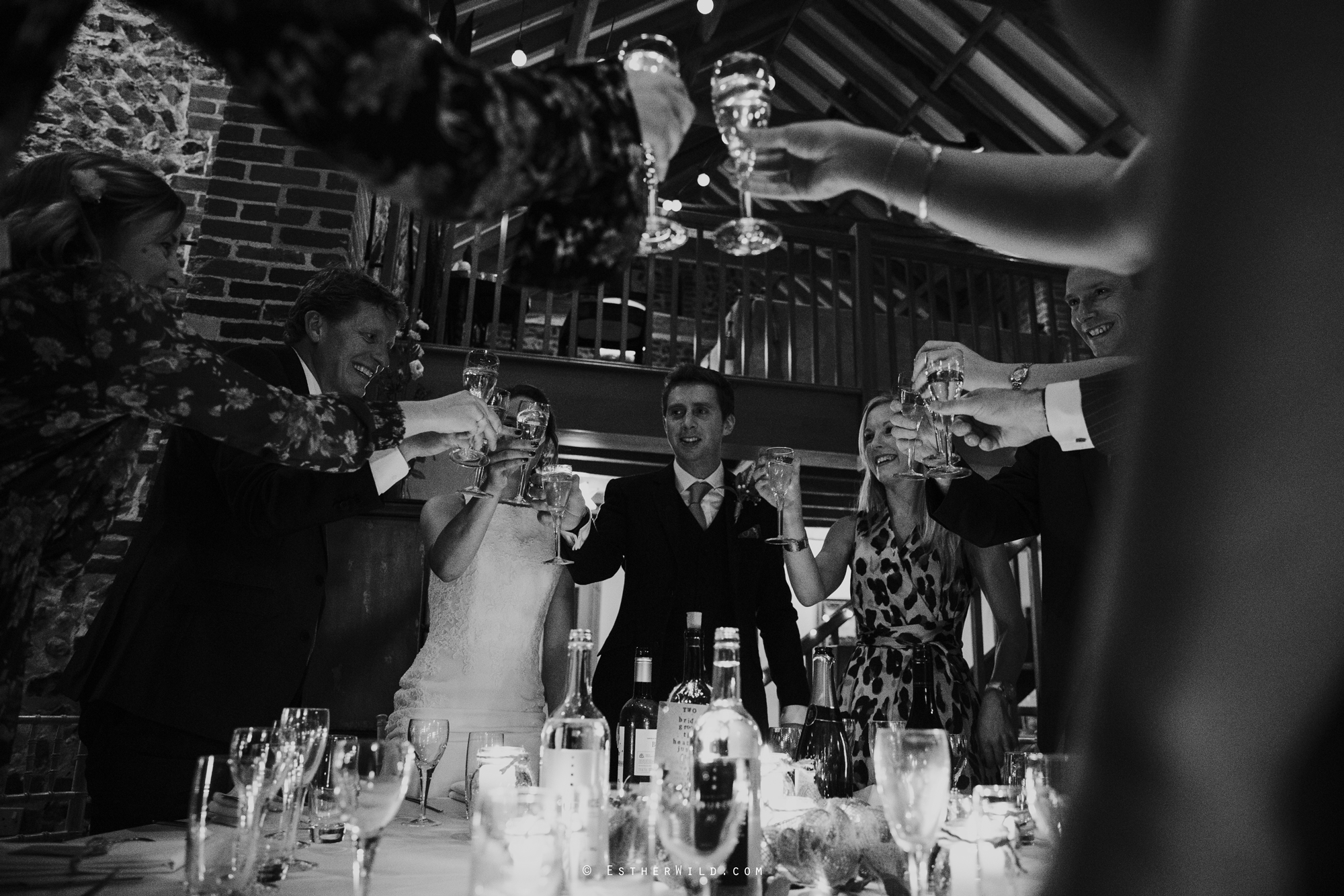 Wedding_Photographer_Chaucer_Barn_Holt_Norfolk_Country_Rustic_Venue_Copyright_Esther_Wild_IMG_1870-2.jpg