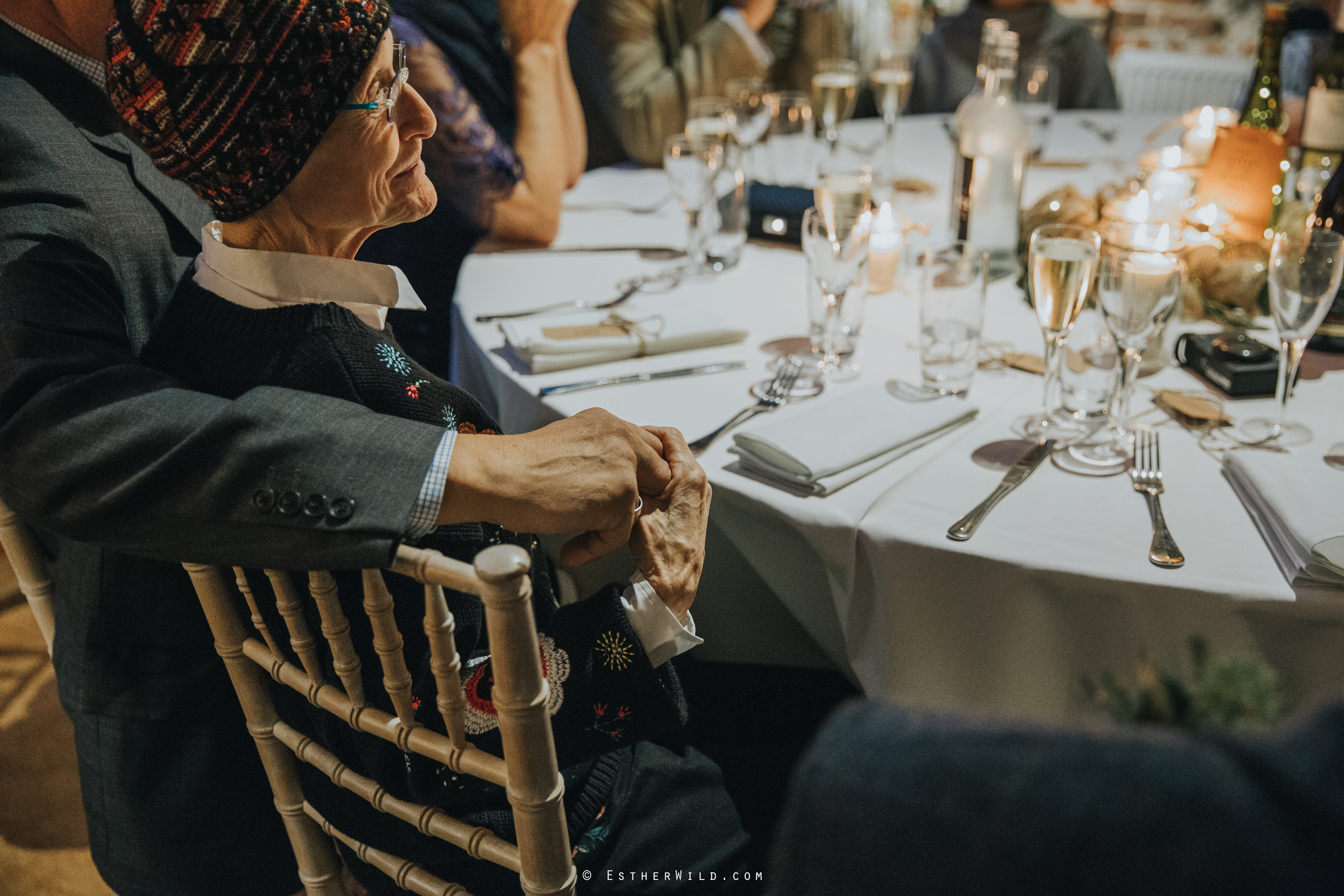 Wedding_Photographer_Chaucer_Barn_Holt_Norfolk_Country_Rustic_Venue_Copyright_Esther_Wild_IMG_1631.jpg
