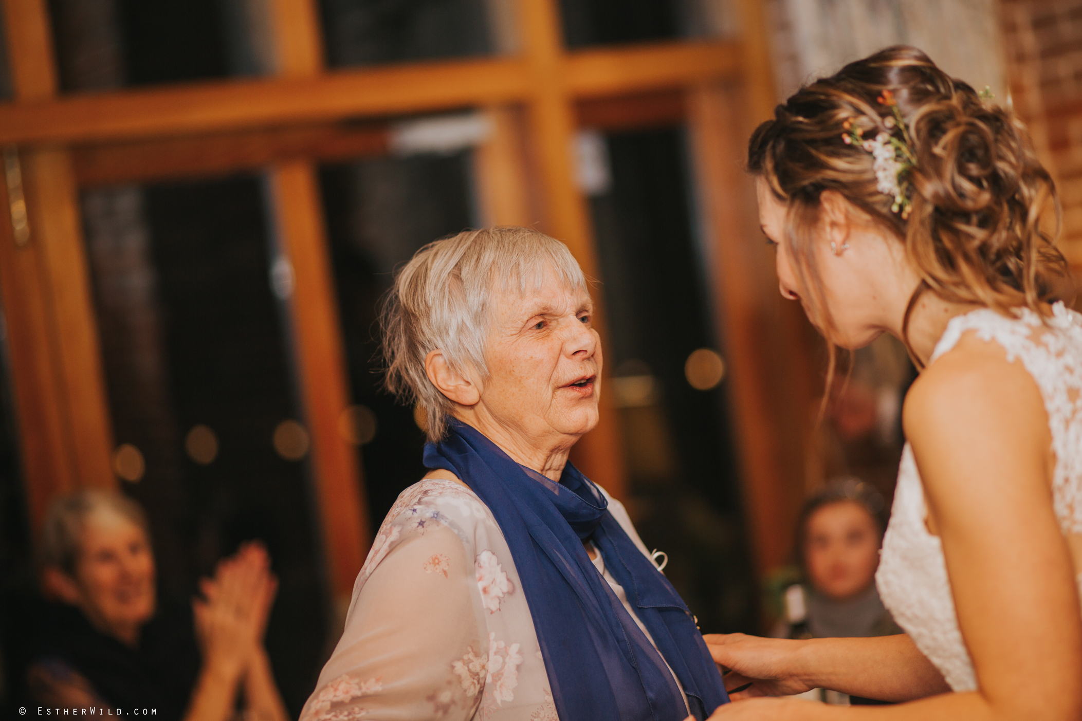 Wedding_Photographer_Chaucer_Barn_Holt_Norfolk_Country_Rustic_Venue_Copyright_Esther_Wild_IMG_1648_Z72A0811.jpg