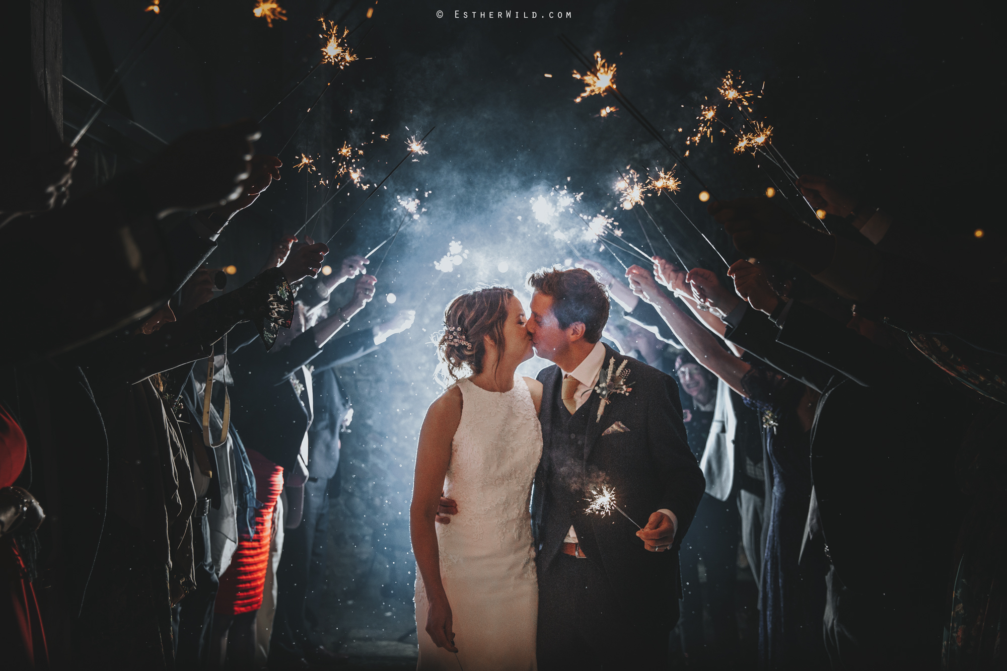 Wedding_Photographer_Chaucer_Barn_Holt_Norfolk_Country_Rustic_Venue_Copyright_Esther_Wild_IMG_2141.jpg