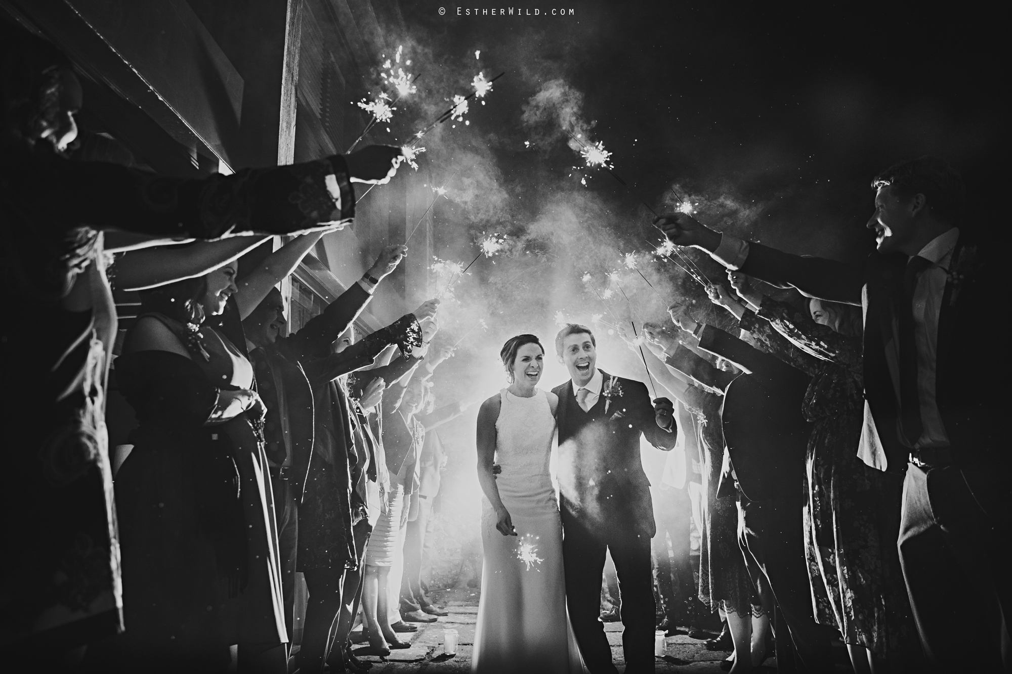 Wedding_Photographer_Chaucer_Barn_Holt_Norfolk_Country_Rustic_Venue_Copyright_Esther_Wild_IMG_2148-2.jpg