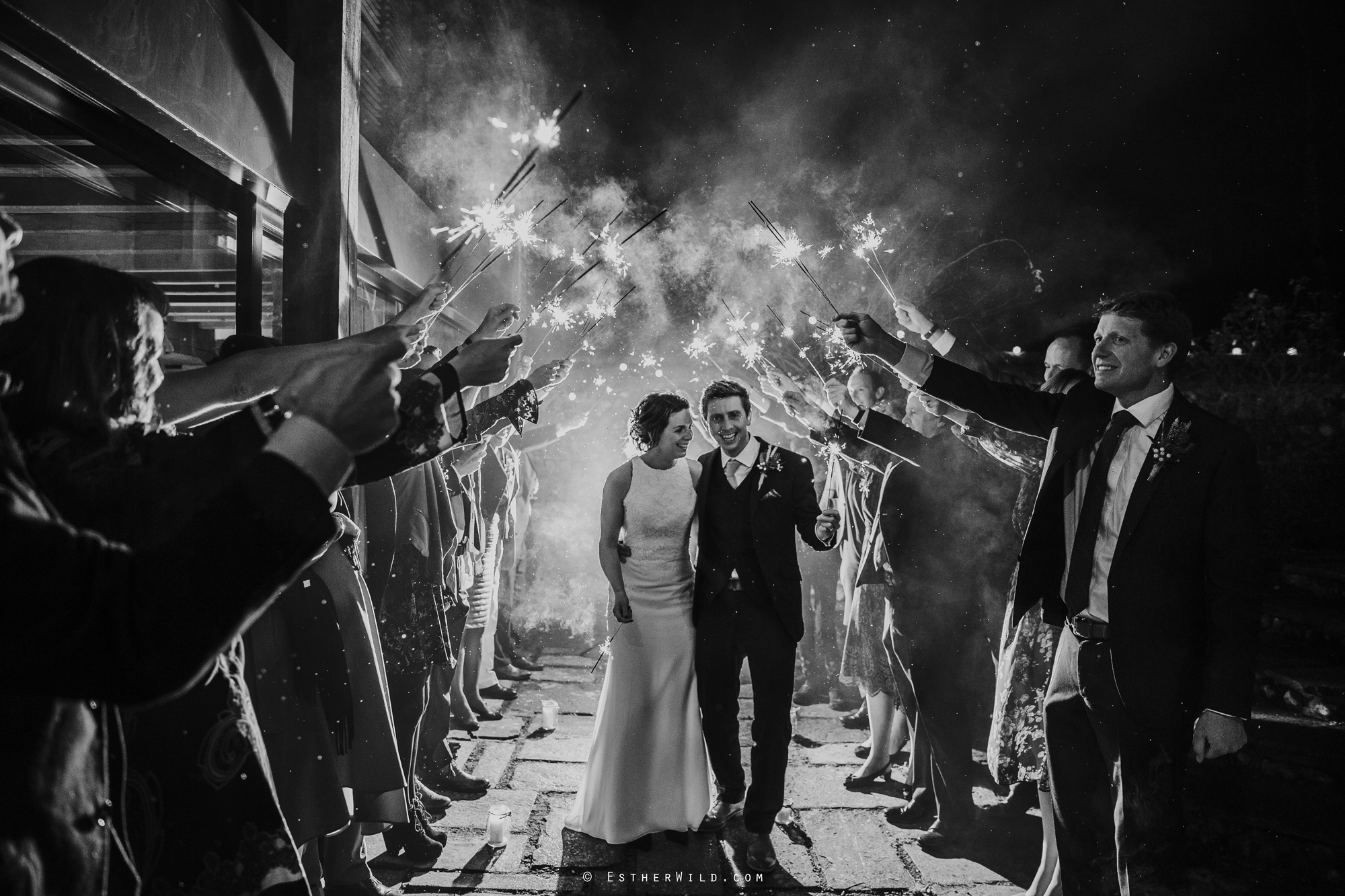 Wedding_Photographer_Chaucer_Barn_Holt_Norfolk_Country_Rustic_Venue_Copyright_Esther_Wild_IMG_2172-2.jpg