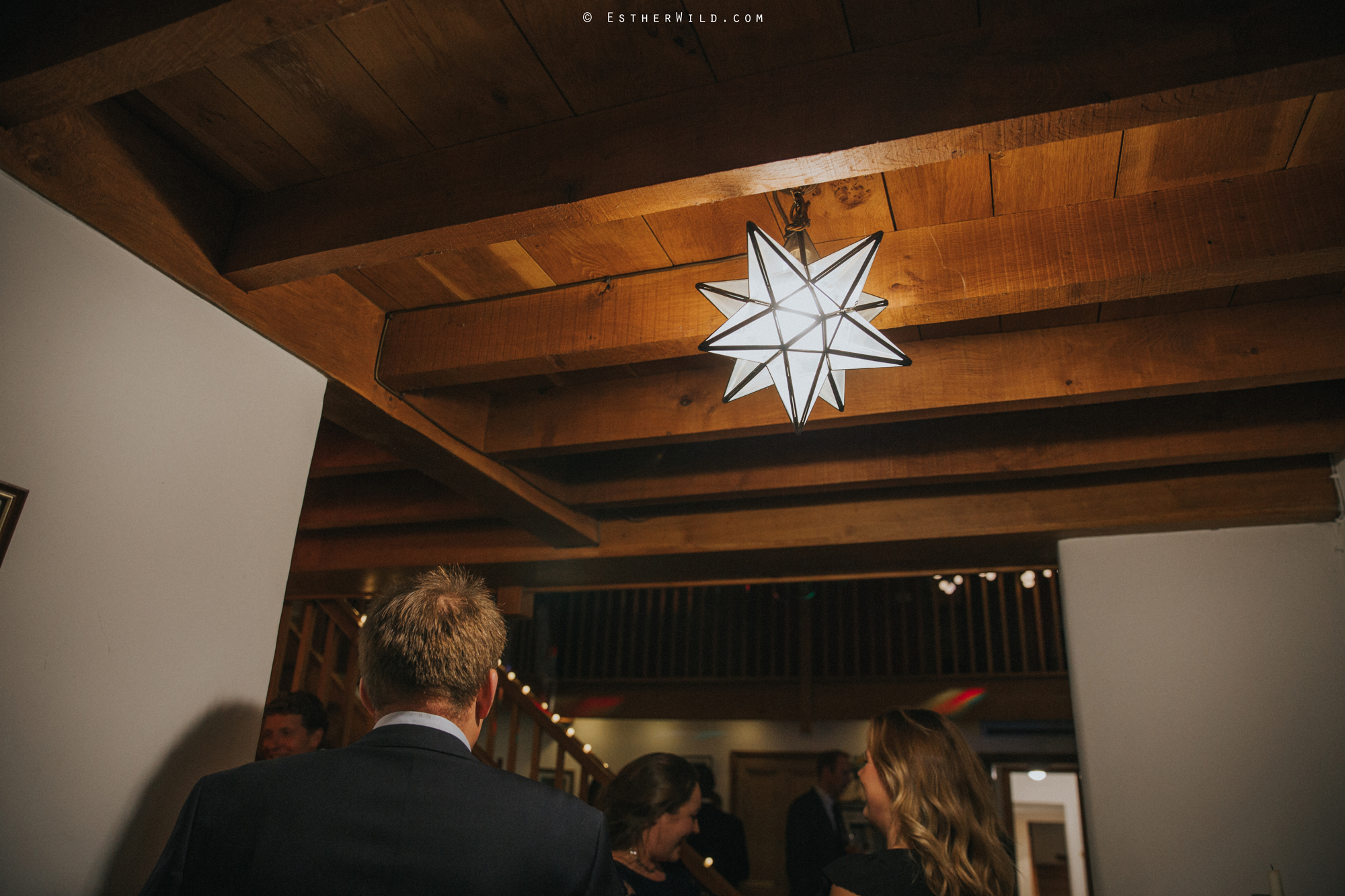 Wedding_Photographer_Chaucer_Barn_Holt_Norfolk_Country_Rustic_Venue_Copyright_Esther_Wild_IMG_2324.jpg