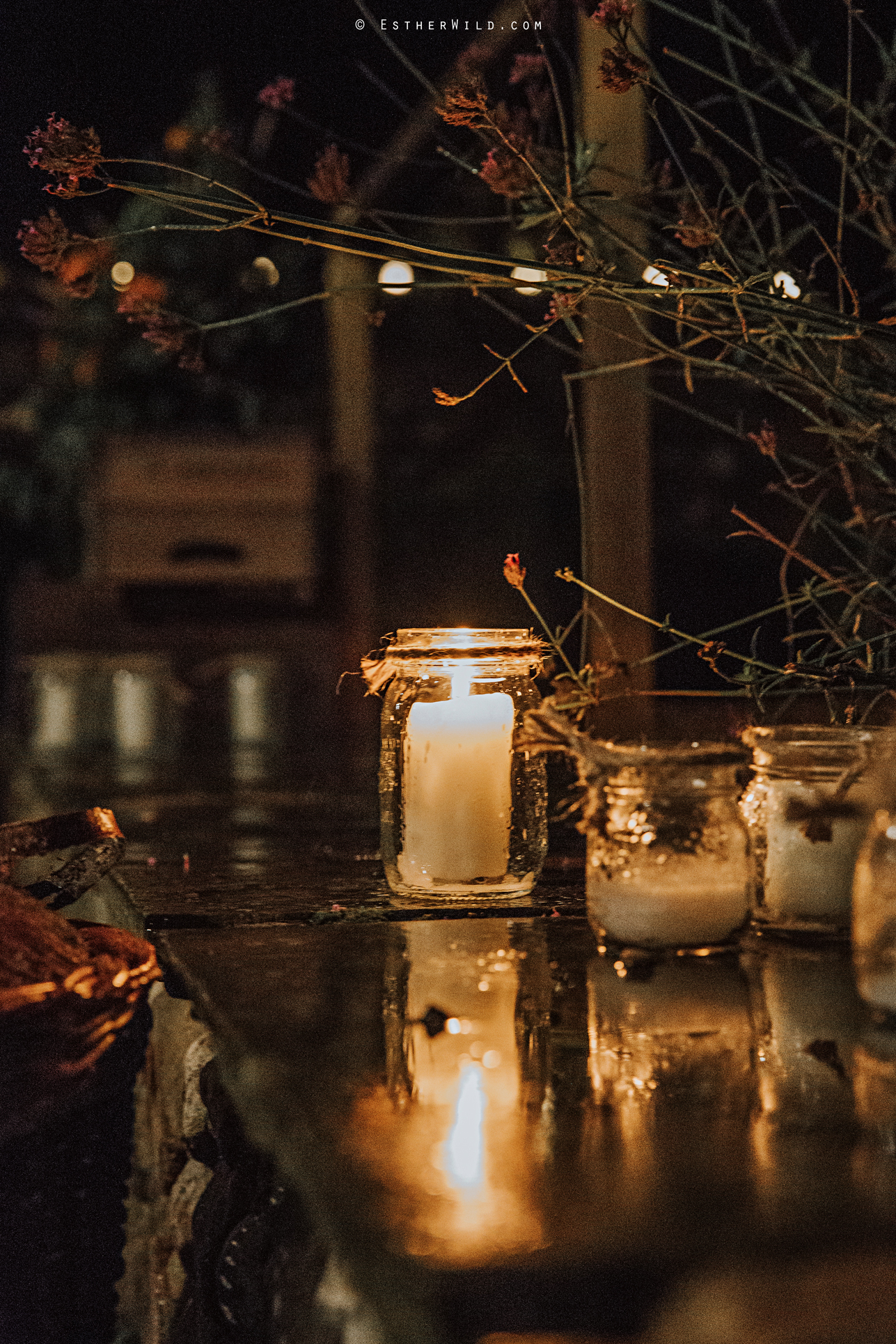 Wedding_Photographer_Chaucer_Barn_Holt_Norfolk_Country_Rustic_Venue_Copyright_Esther_Wild_IMG_2318.jpg
