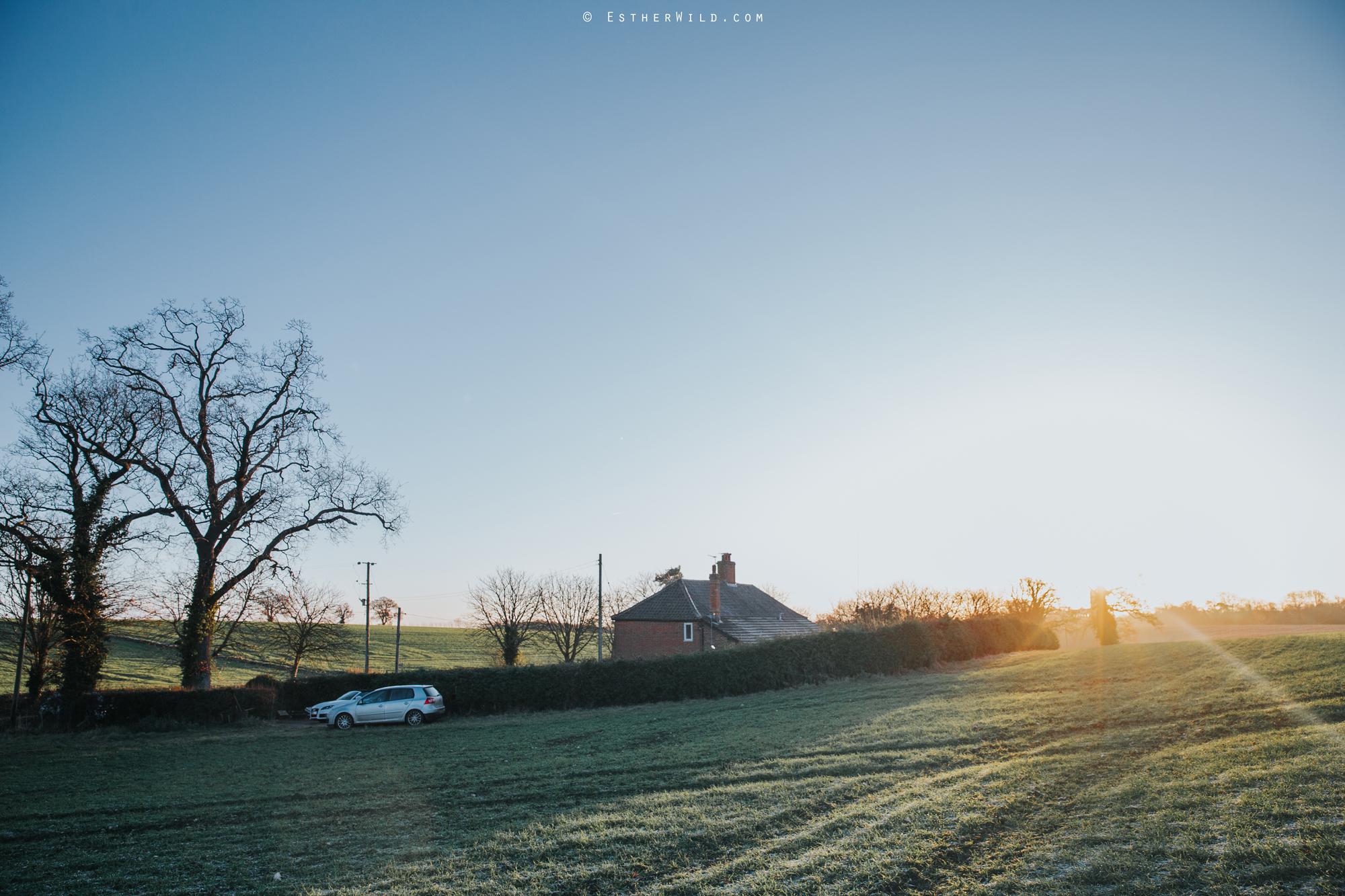 Wedding_Photography_Diss_Gawdy_Hall_Redenhall_Church_Norfolk_Winter_Esther_Wild_Copyright_IMG_0007.jpg