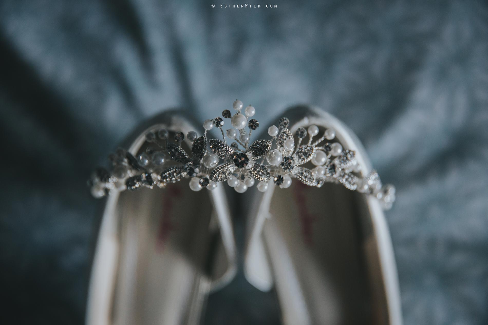 Wedding_Photography_Diss_Gawdy_Hall_Redenhall_Church_Norfolk_Winter_Esther_Wild_Copyright_IMG_0154.jpg