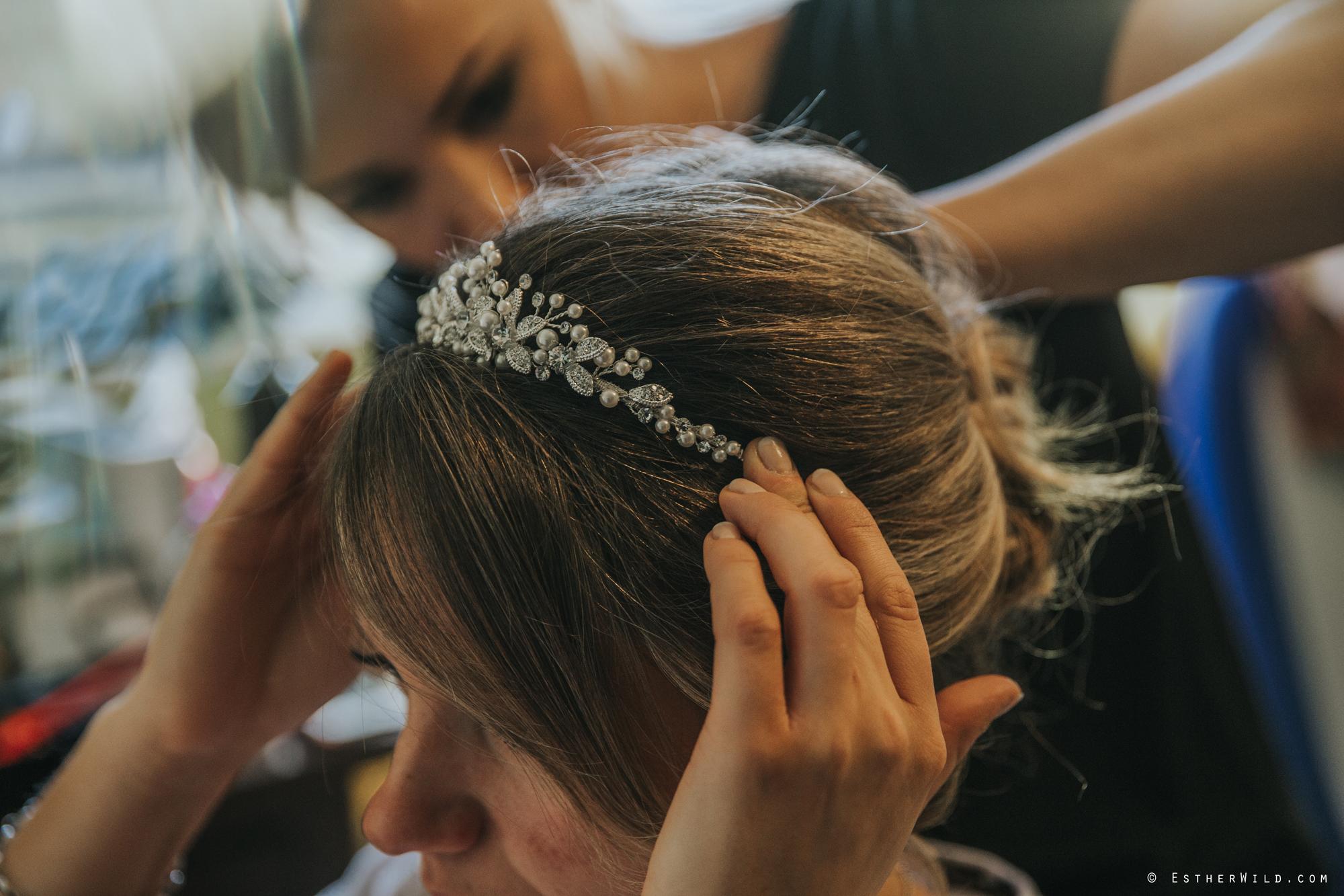 Wedding_Photography_Diss_Gawdy_Hall_Redenhall_Church_Norfolk_Winter_Esther_Wild_Copyright_IMG_0300.jpg