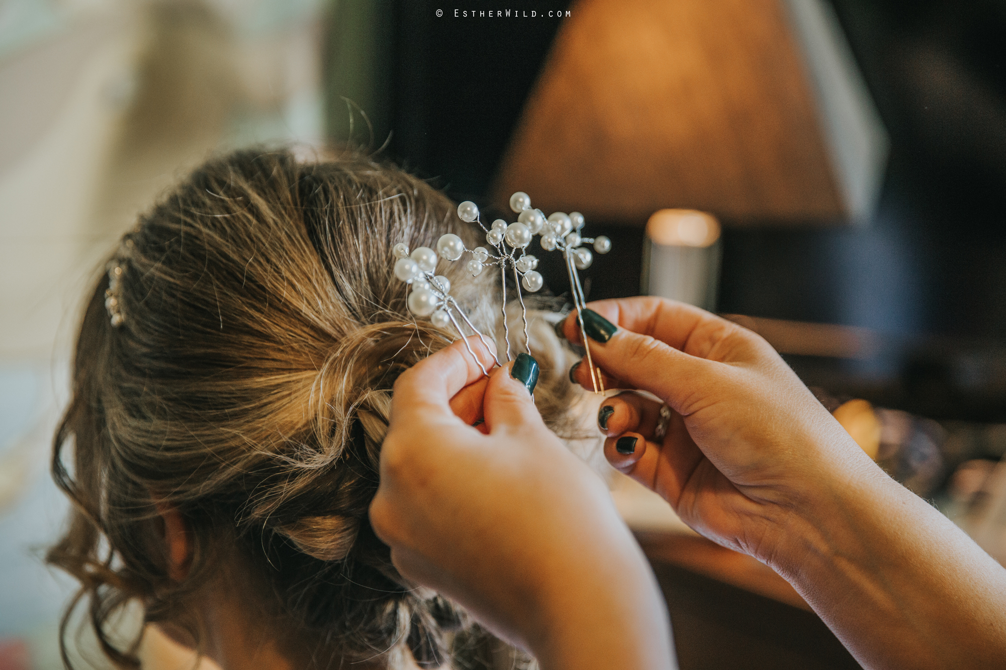 Wedding_Photography_Diss_Gawdy_Hall_Redenhall_Church_Norfolk_Winter_Esther_Wild_Copyright_IMG_0323.jpg