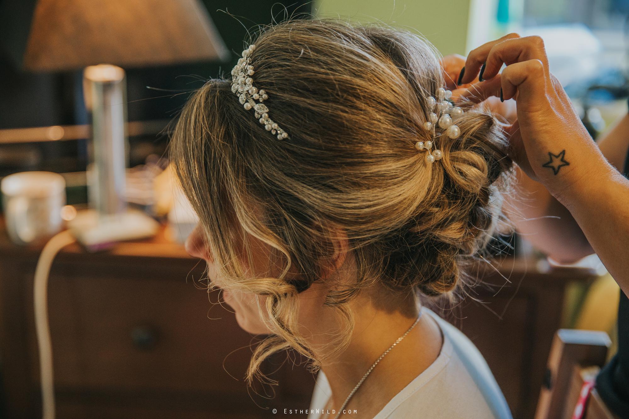 Wedding_Photography_Diss_Gawdy_Hall_Redenhall_Church_Norfolk_Winter_Esther_Wild_Copyright_IMG_0340.jpg