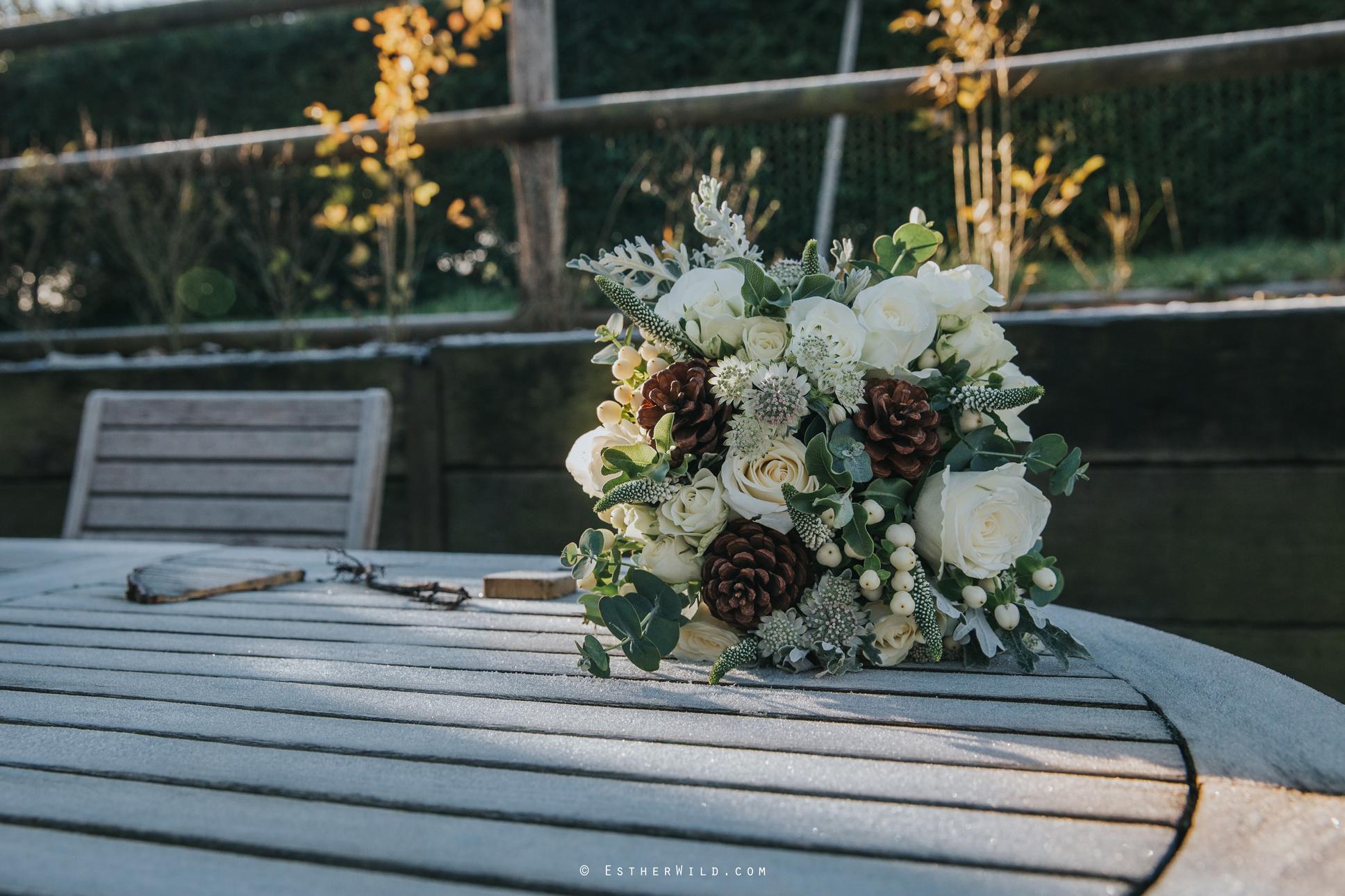 Wedding_Photography_Diss_Gawdy_Hall_Redenhall_Church_Norfolk_Winter_Esther_Wild_Copyright_IMG_0459.jpg