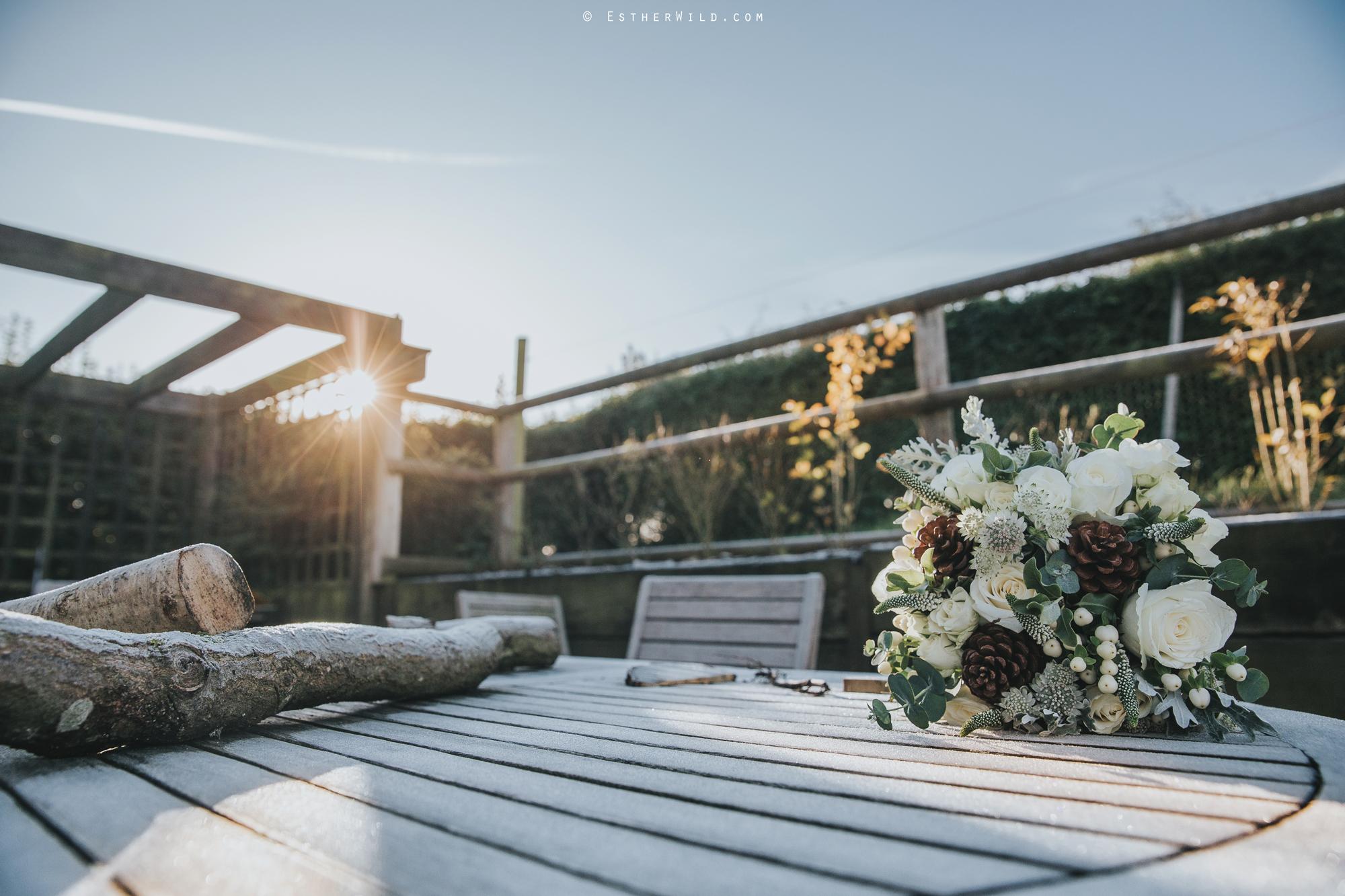 Wedding_Photography_Diss_Gawdy_Hall_Redenhall_Church_Norfolk_Winter_Esther_Wild_Copyright_IMG_0468.jpg