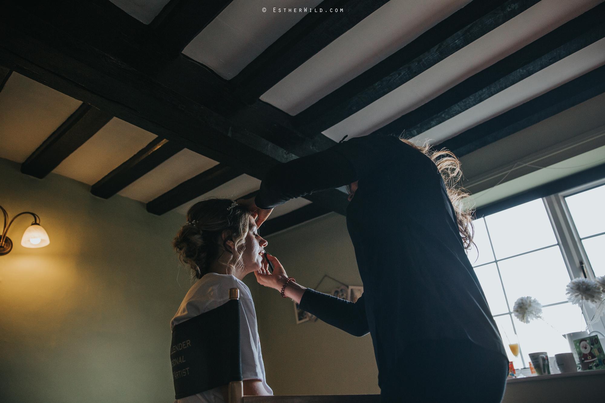Wedding_Photography_Diss_Gawdy_Hall_Redenhall_Church_Norfolk_Winter_Esther_Wild_Copyright_IMG_0495.jpg