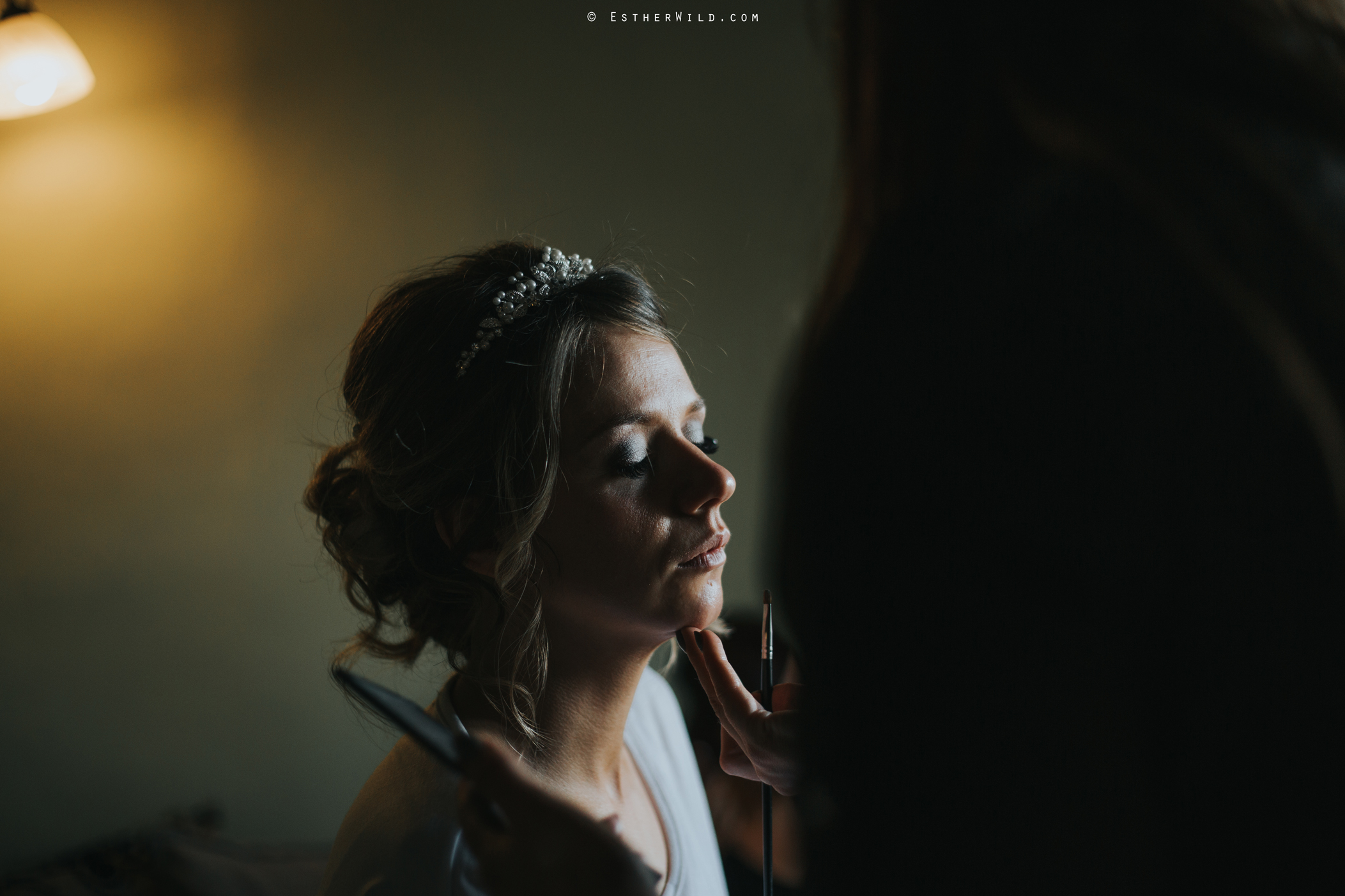 Wedding_Photography_Diss_Gawdy_Hall_Redenhall_Church_Norfolk_Winter_Esther_Wild_Copyright_IMG_0526_IMGL1031.jpg