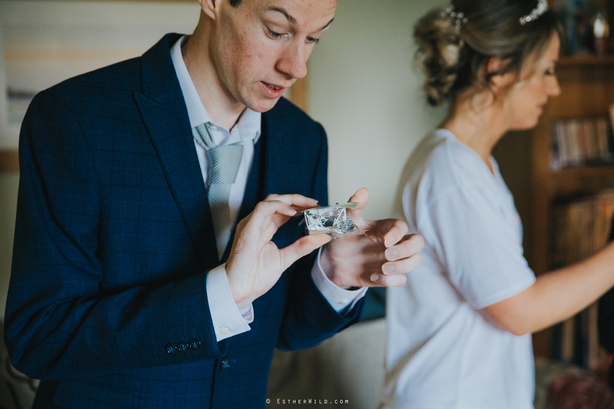 Wedding_Photography_Diss_Gawdy_Hall_Redenhall_Church_Norfolk_Winter_Esther_Wild_Copyright_IMG_0735.jpg