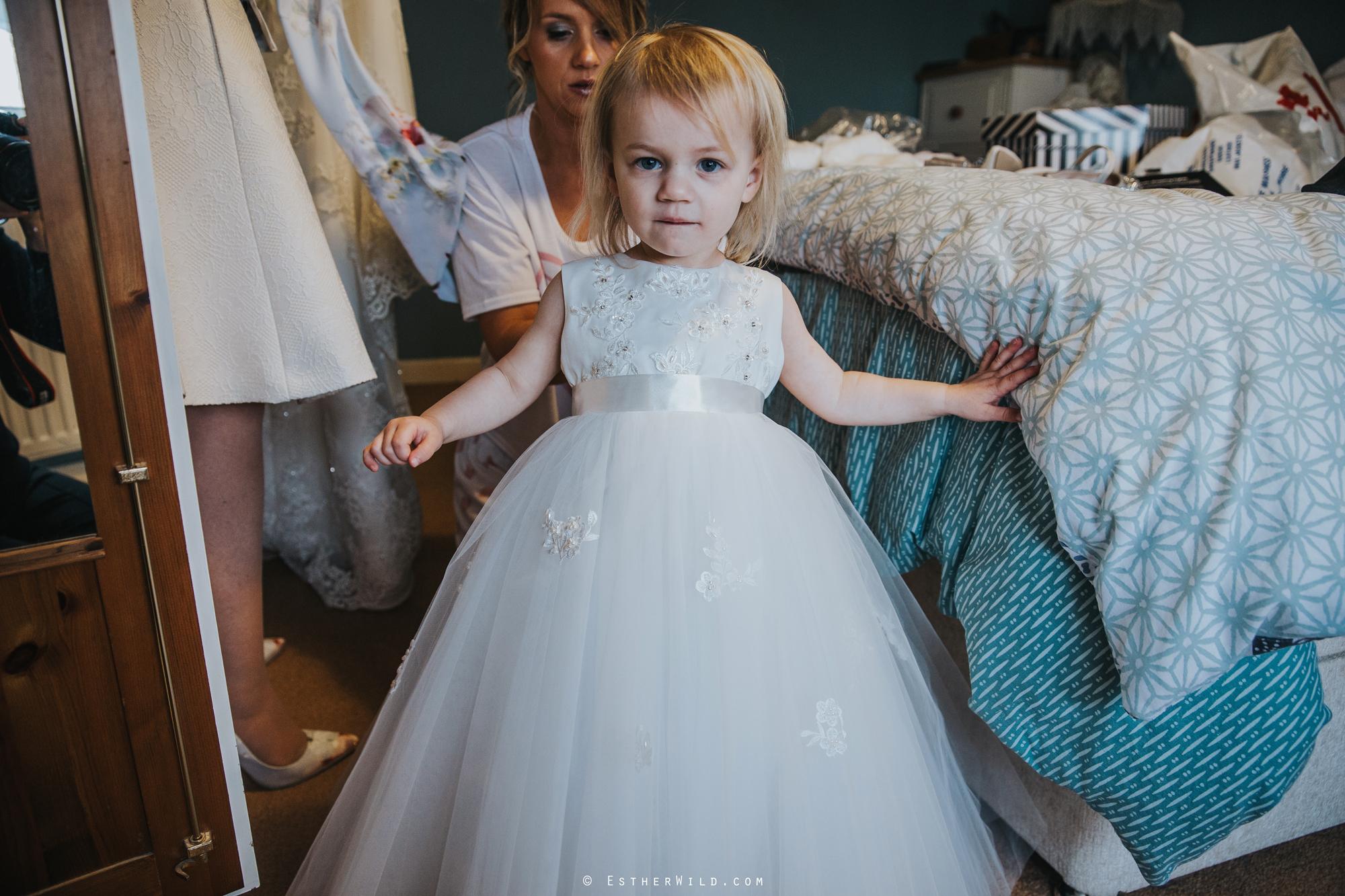 Wedding_Photography_Diss_Gawdy_Hall_Redenhall_Church_Norfolk_Winter_Esther_Wild_Copyright_IMG_0848.jpg