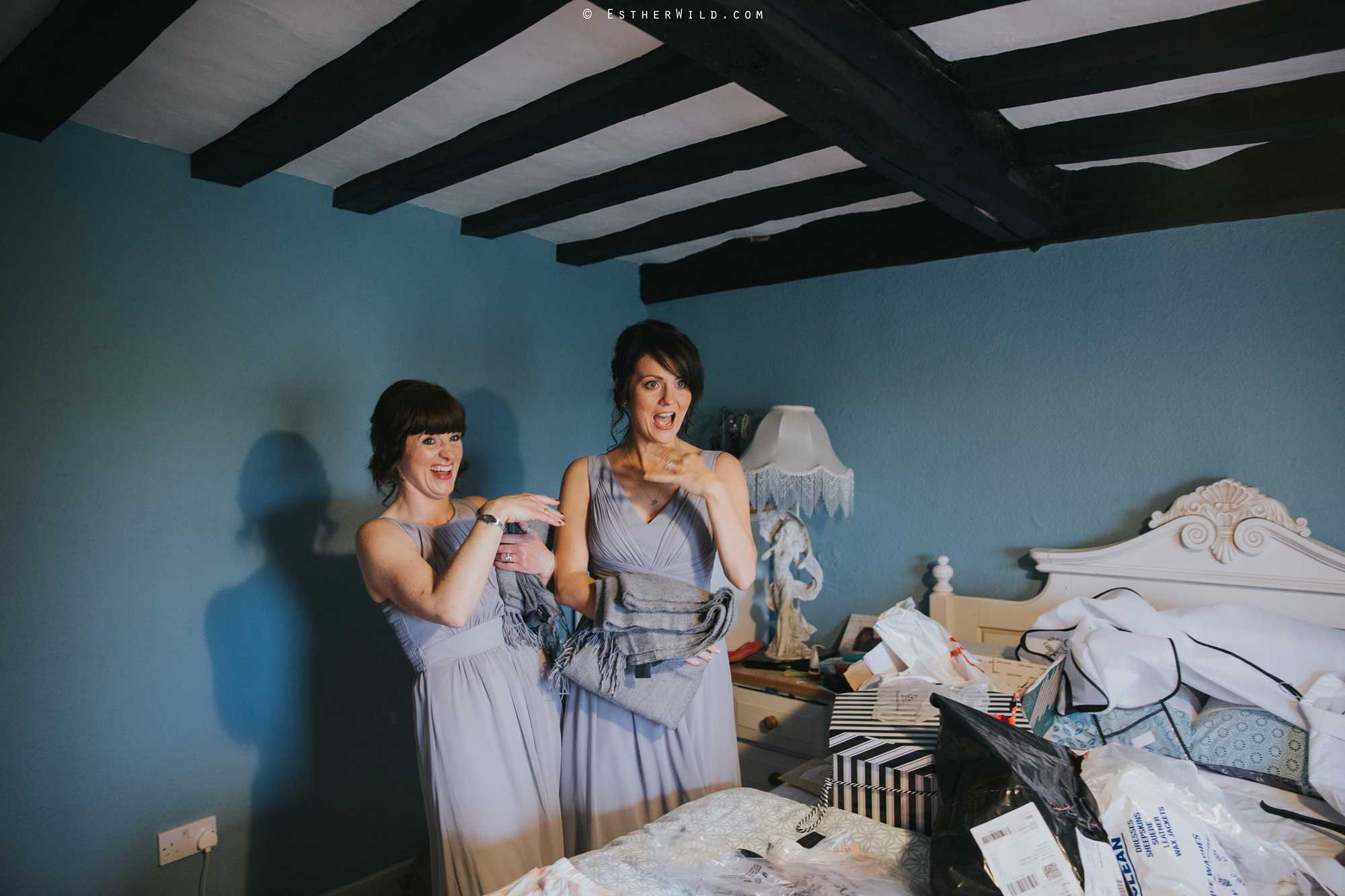 Wedding_Photography_Diss_Gawdy_Hall_Redenhall_Church_Norfolk_Winter_Esther_Wild_Copyright_IMG_0887.jpg