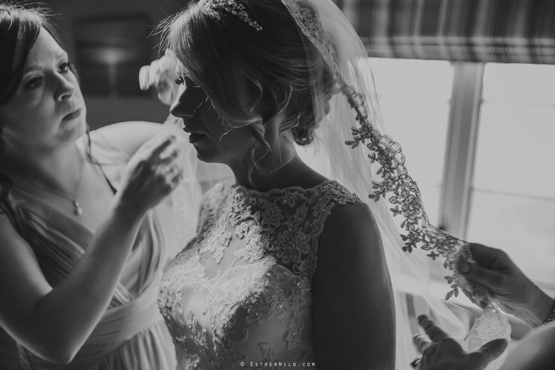 Wedding_Photography_Diss_Gawdy_Hall_Redenhall_Church_Norfolk_Winter_Esther_Wild_Copyright_IMG_0902.jpg