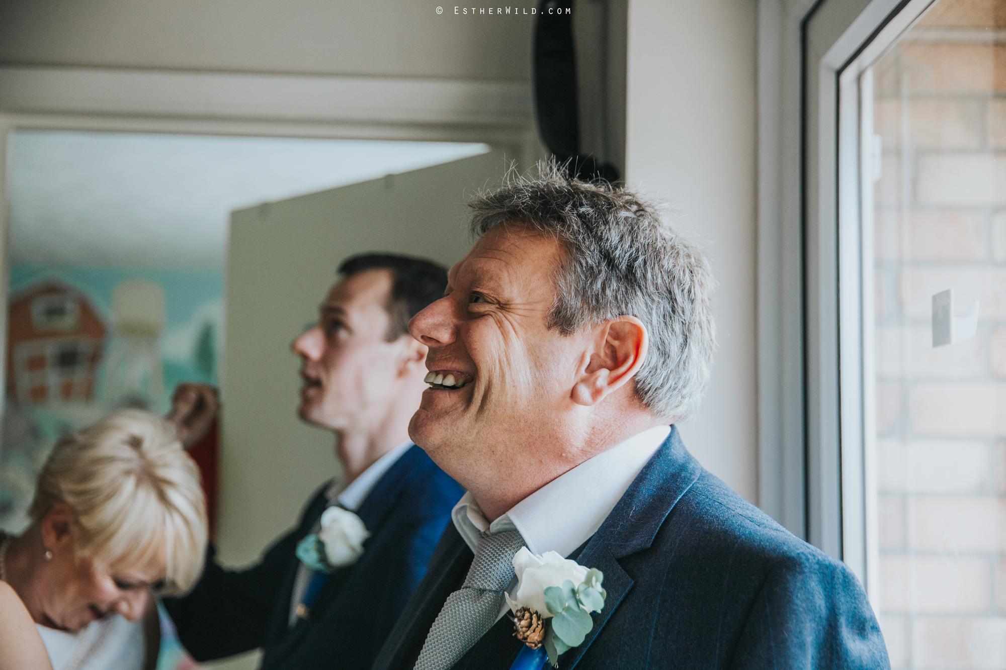 Wedding_Photography_Diss_Gawdy_Hall_Redenhall_Church_Norfolk_Winter_Esther_Wild_Copyright_IMG_0935.jpg