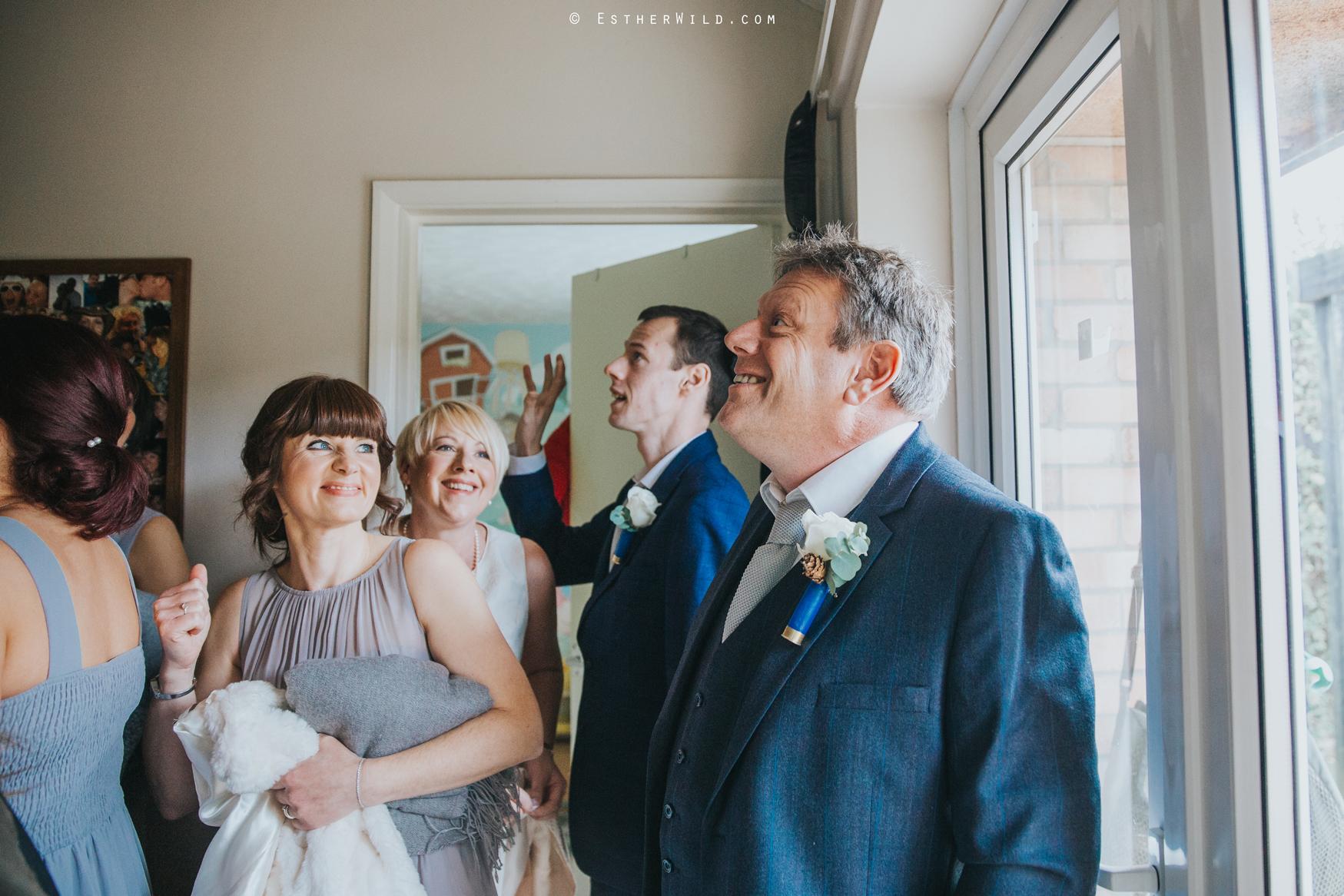 Wedding_Photography_Diss_Gawdy_Hall_Redenhall_Church_Norfolk_Winter_Esther_Wild_Copyright_IMG_0933.jpg