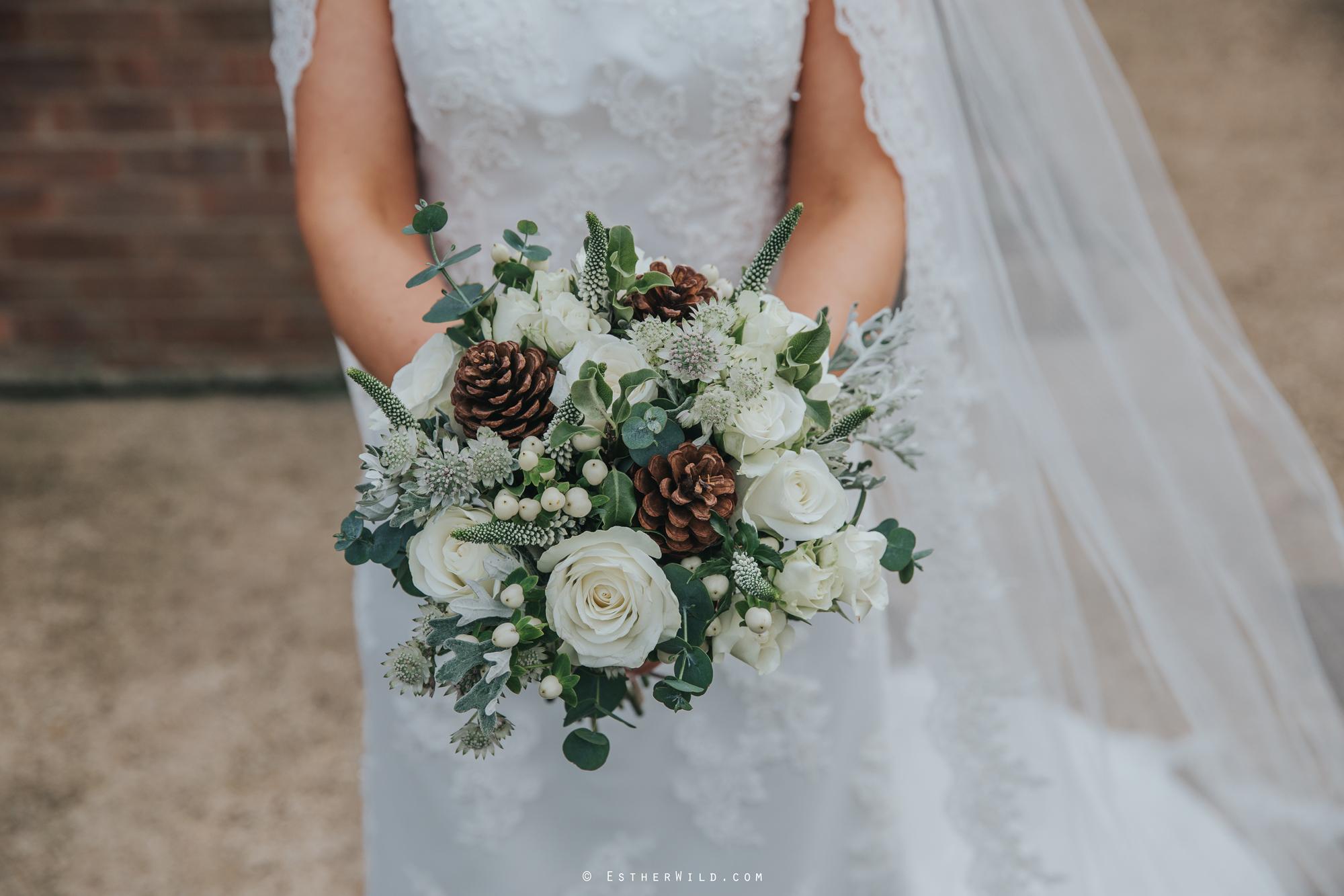 Wedding_Photography_Diss_Gawdy_Hall_Redenhall_Church_Norfolk_Winter_Esther_Wild_Copyright_IMG_0968.jpg