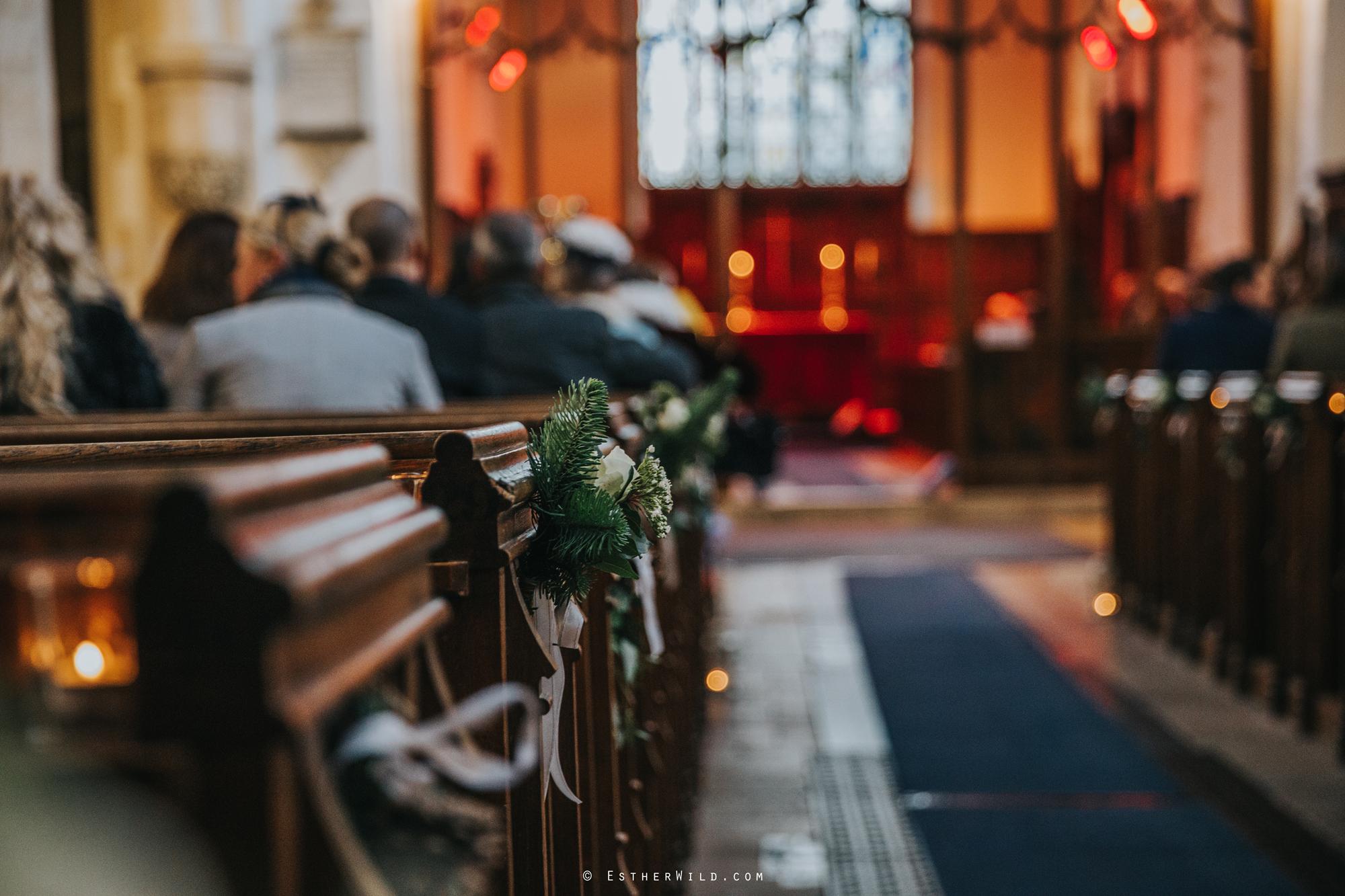 Wedding_Photography_Diss_Gawdy_Hall_Redenhall_Church_Norfolk_Winter_Esther_Wild_Copyright_IMG_0995.jpg