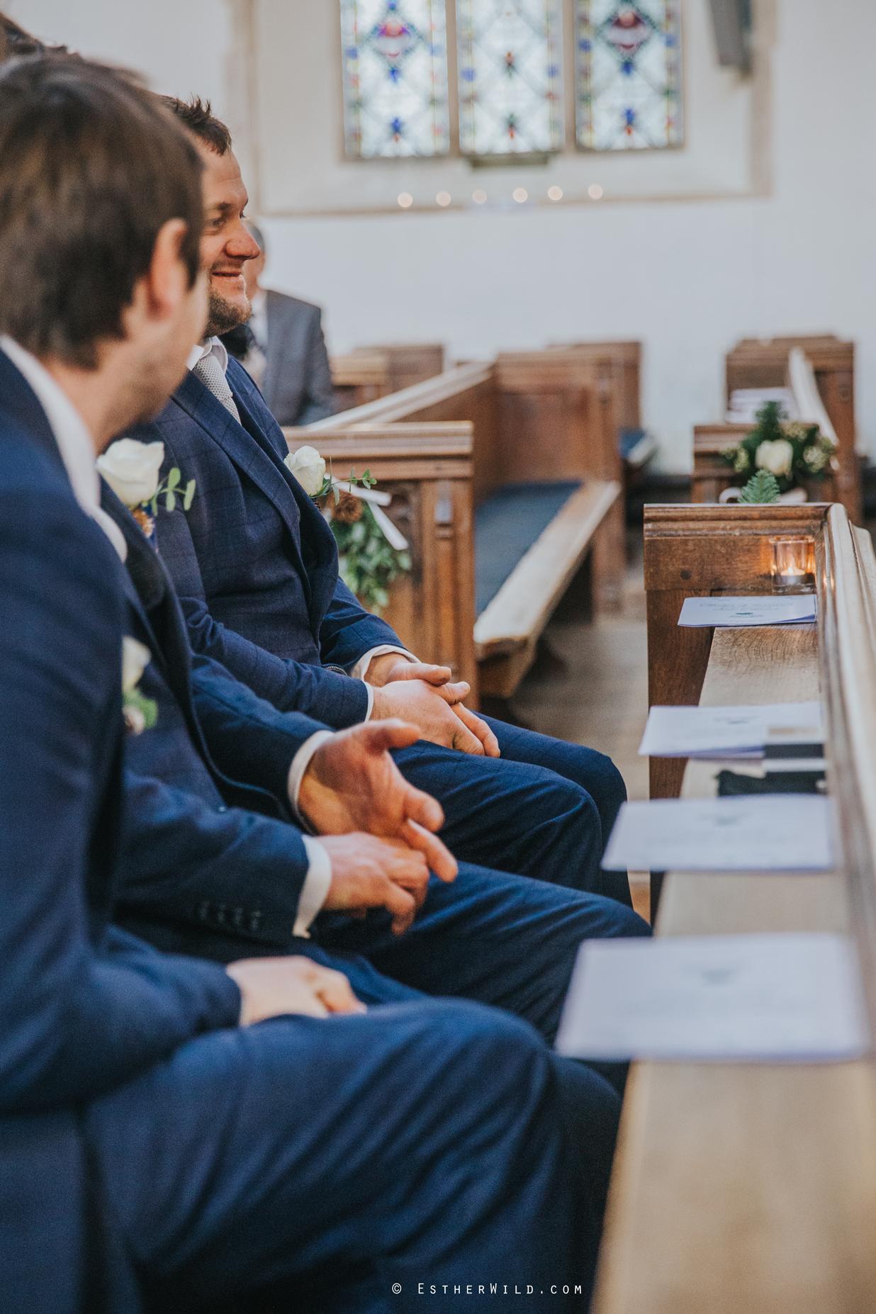 Wedding_Photography_Diss_Gawdy_Hall_Redenhall_Church_Norfolk_Winter_Esther_Wild_Copyright_IMG_1011.jpg