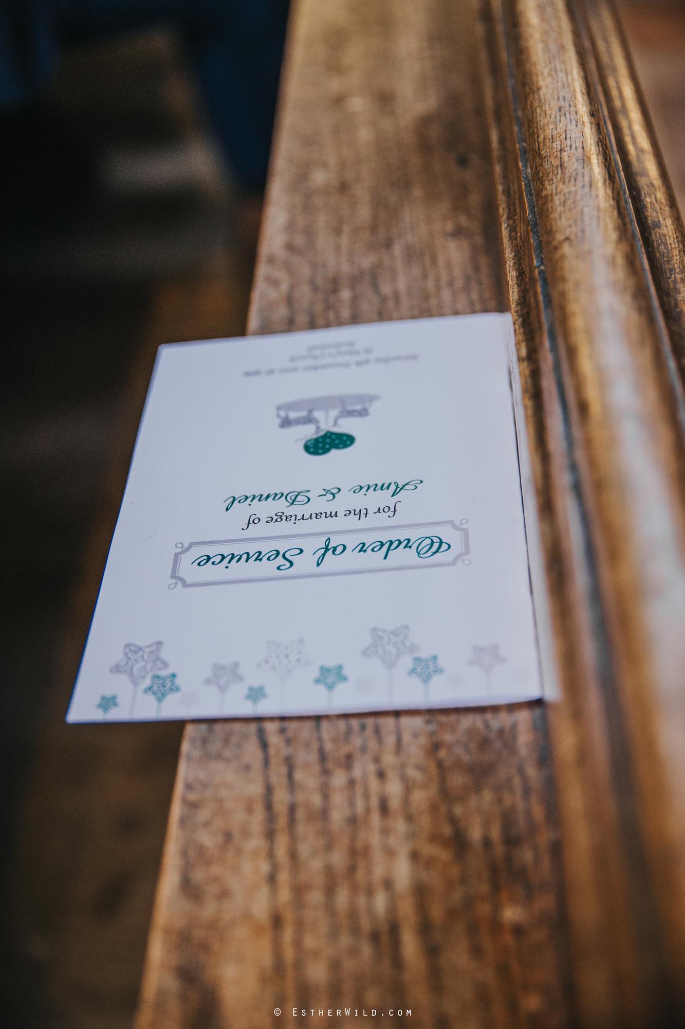 Wedding_Photography_Diss_Gawdy_Hall_Redenhall_Church_Norfolk_Winter_Esther_Wild_Copyright_IMG_1009.jpg