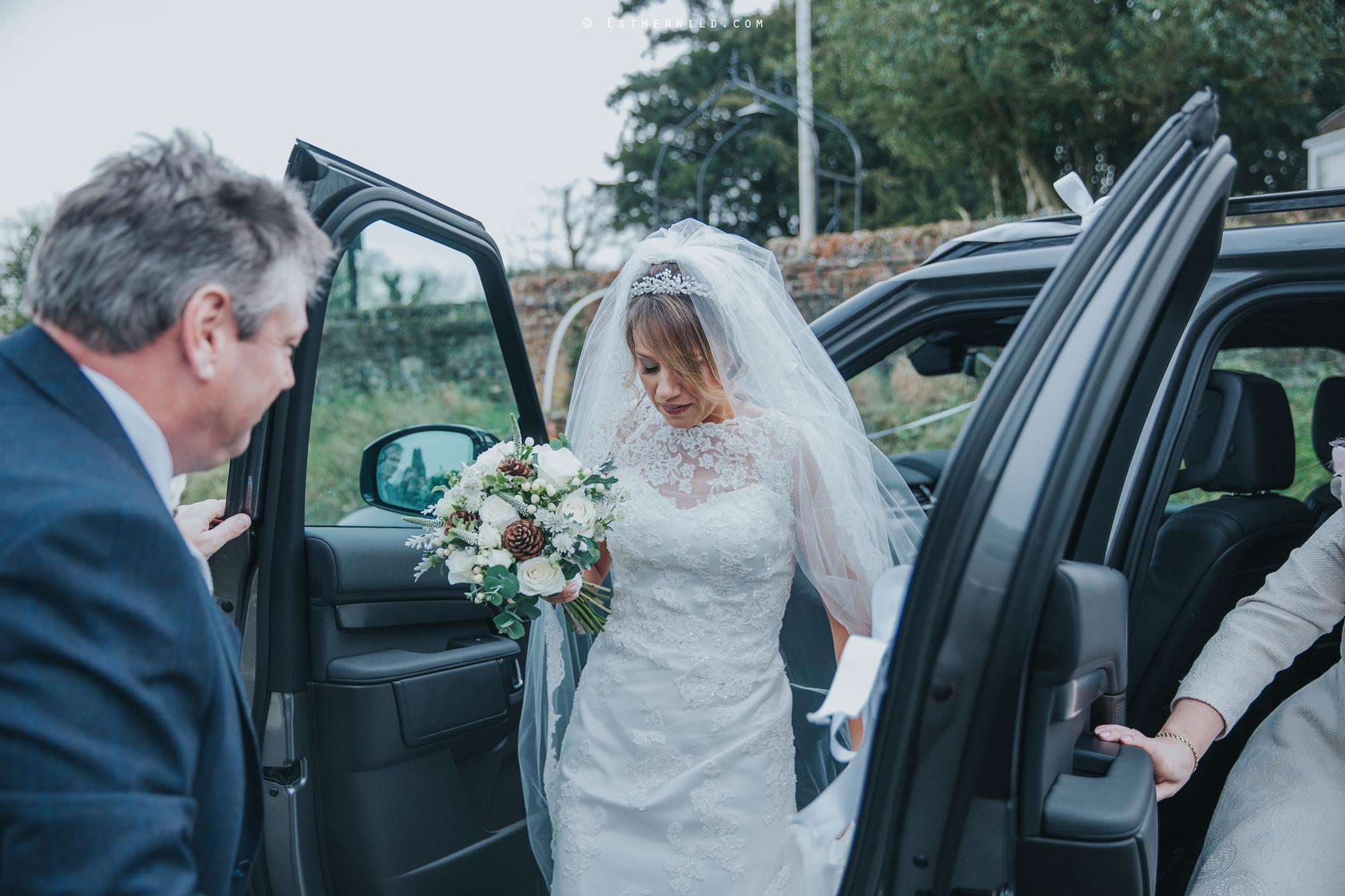 Wedding_Photography_Diss_Gawdy_Hall_Redenhall_Church_Norfolk_Winter_Esther_Wild_Copyright_IMG_1037.jpg