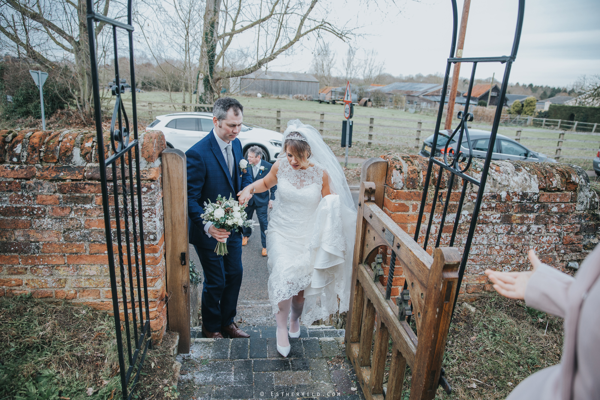 Wedding_Photography_Diss_Gawdy_Hall_Redenhall_Church_Norfolk_Winter_Esther_Wild_Copyright_IMG_1043.jpg