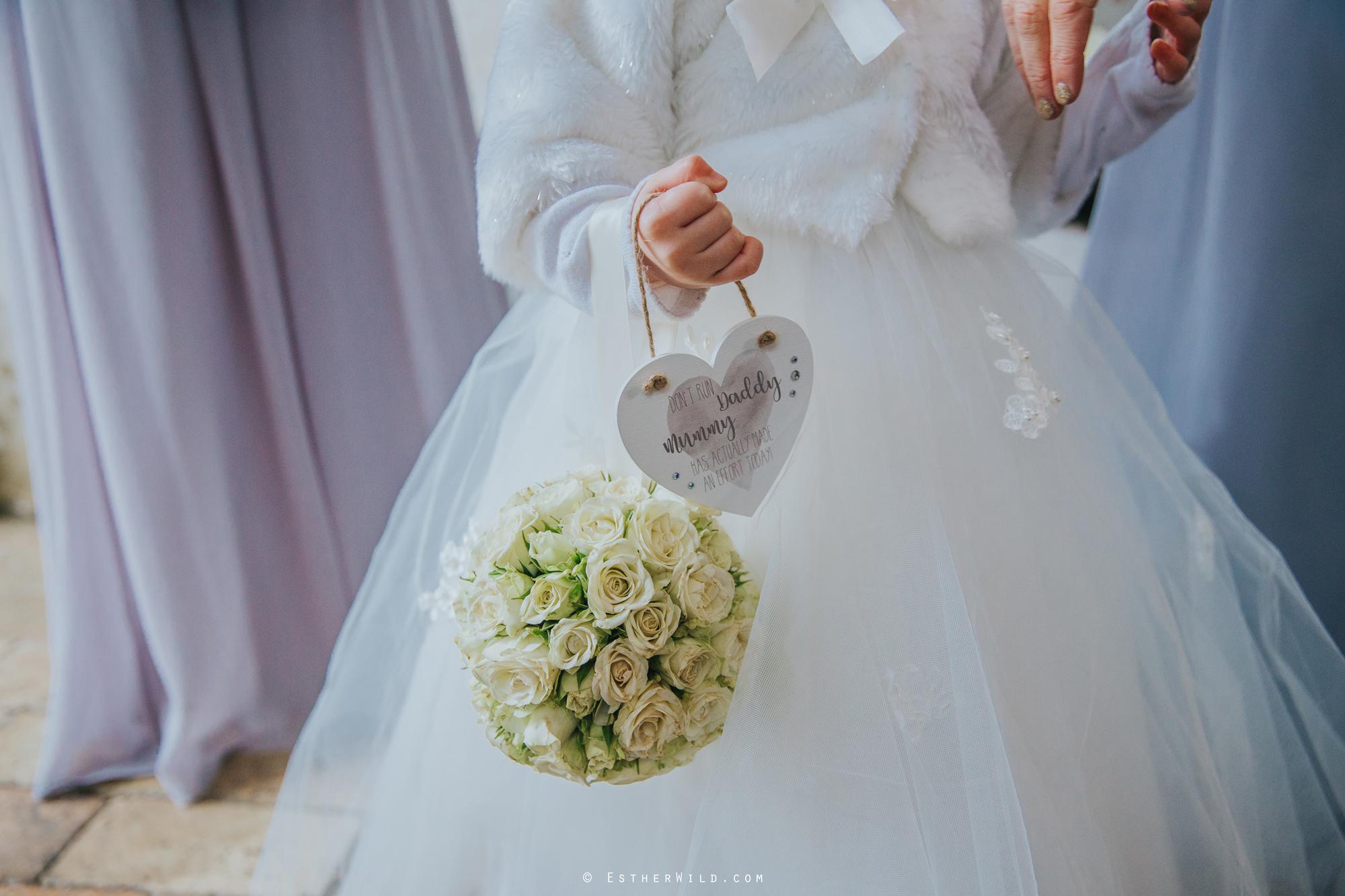 Wedding_Photography_Diss_Gawdy_Hall_Redenhall_Church_Norfolk_Winter_Esther_Wild_Copyright_IMG_1073.jpg