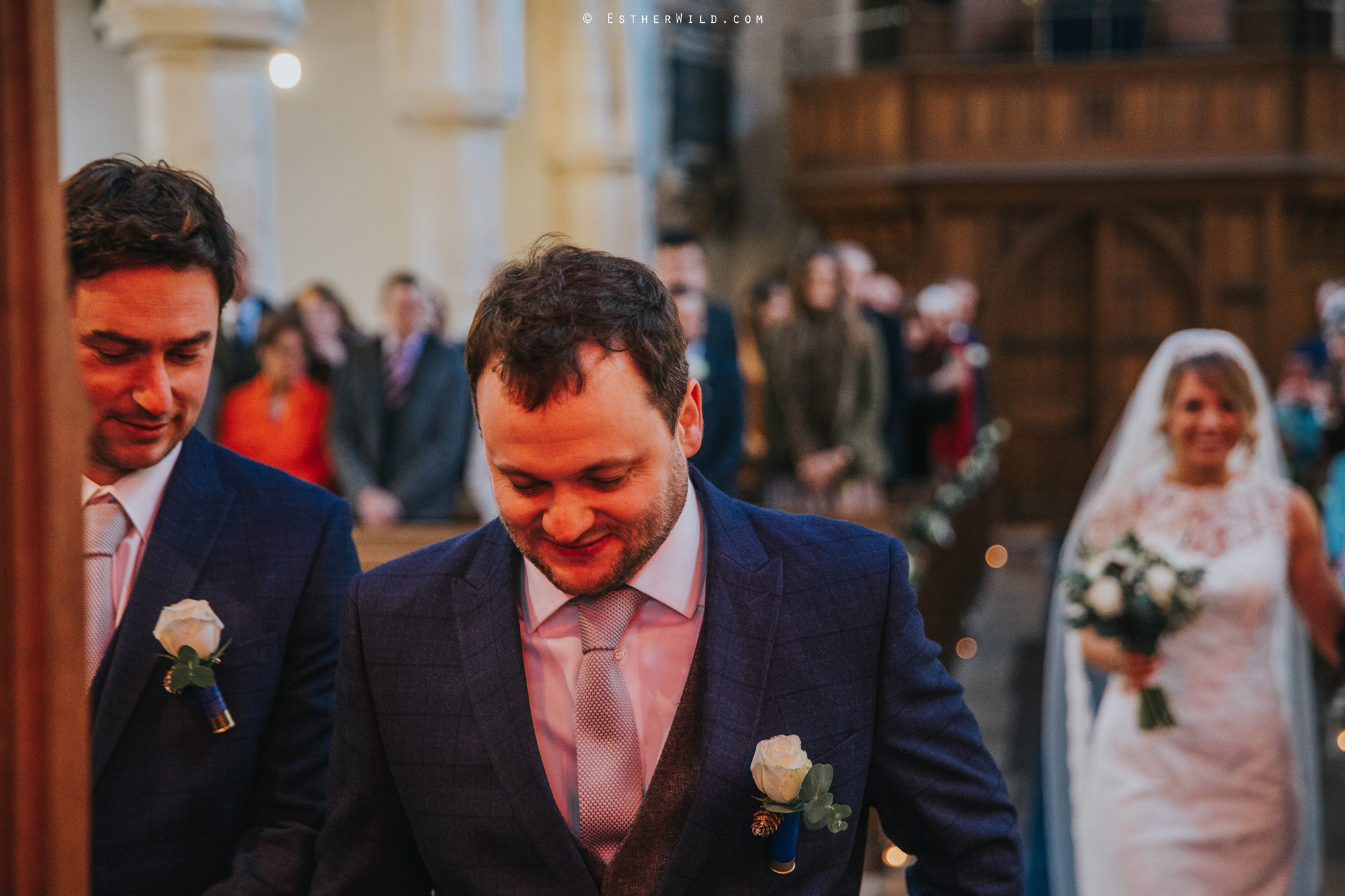 Wedding_Photography_Diss_Gawdy_Hall_Redenhall_Church_Norfolk_Winter_Esther_Wild_Copyright_IMG_1116.jpg