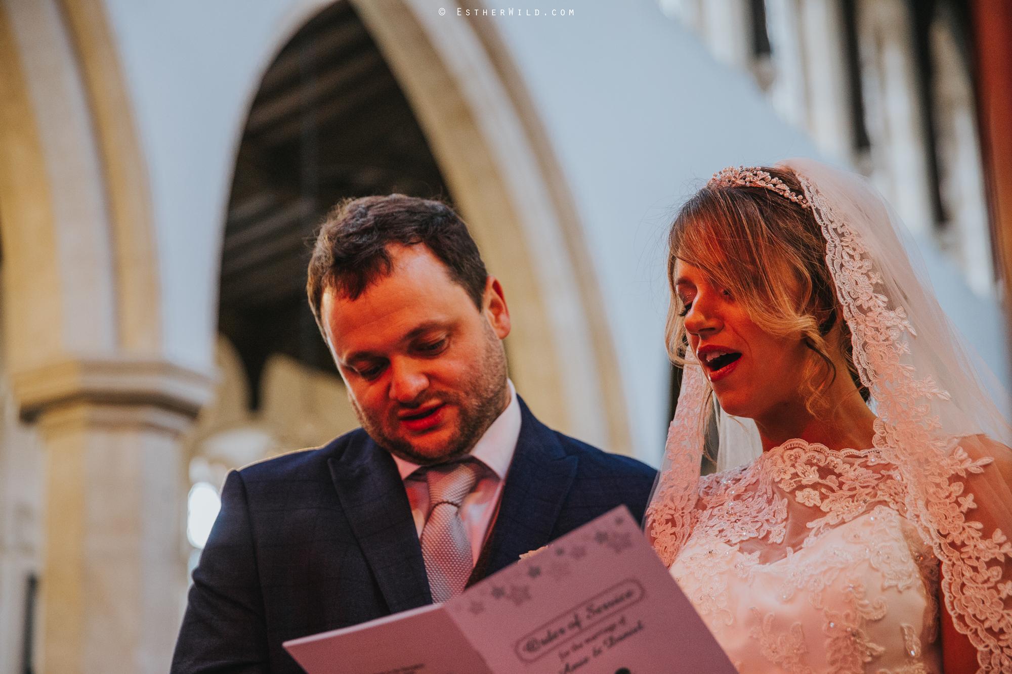 Wedding_Photography_Diss_Gawdy_Hall_Redenhall_Church_Norfolk_Winter_Esther_Wild_Copyright_IMG_1162.jpg