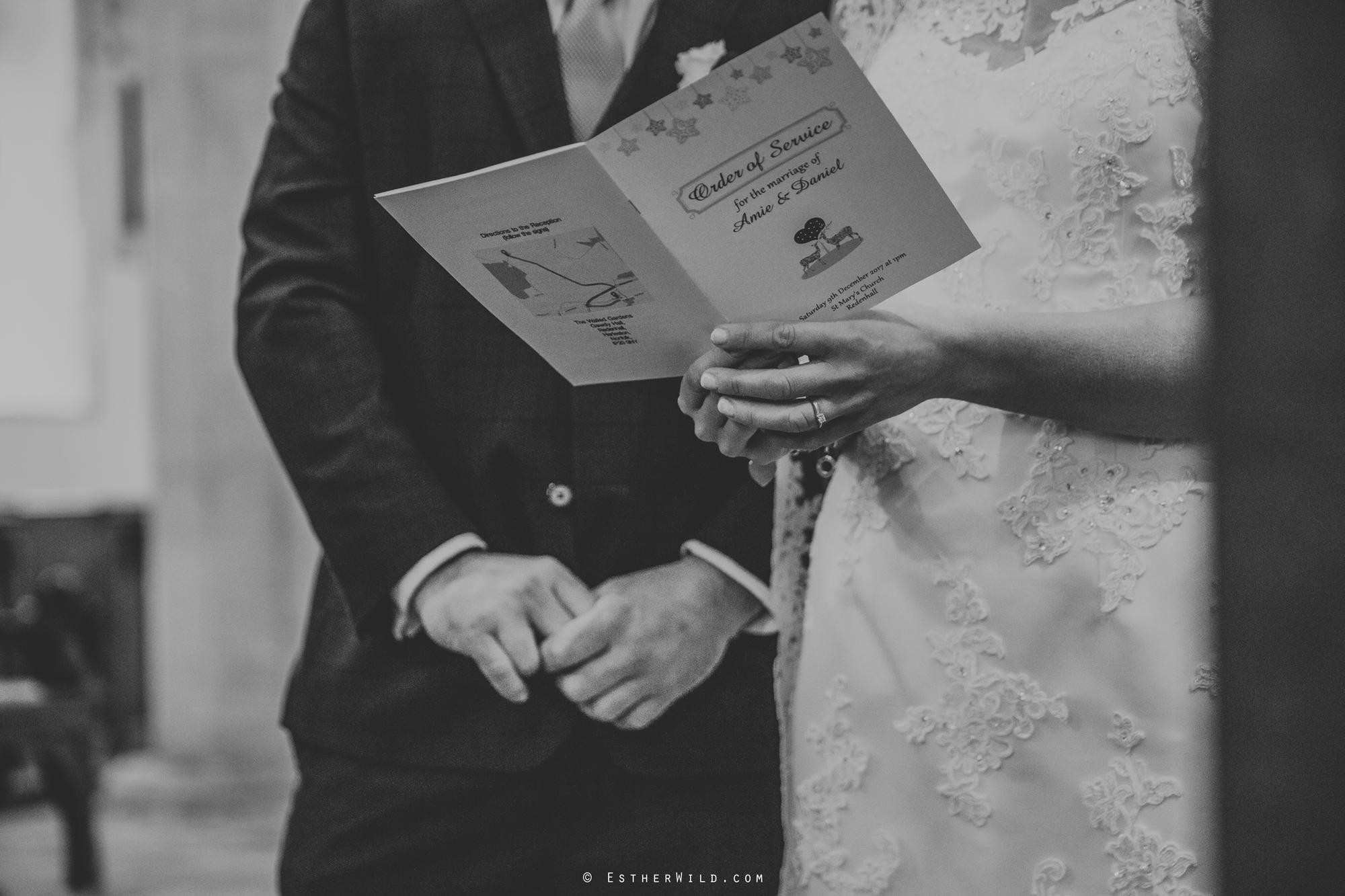 Wedding_Photography_Diss_Gawdy_Hall_Redenhall_Church_Norfolk_Winter_Esther_Wild_Copyright_IMG_1167-2.jpg
