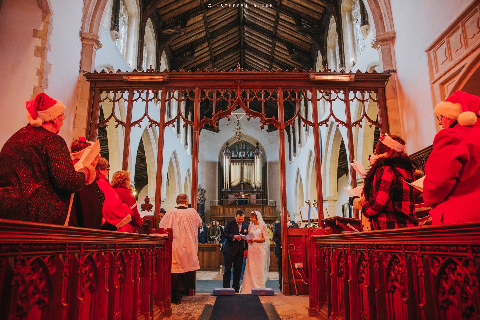 Wedding_Photography_Diss_Gawdy_Hall_Redenhall_Church_Norfolk_Winter_Esther_Wild_Copyright_IMG_1148.jpg