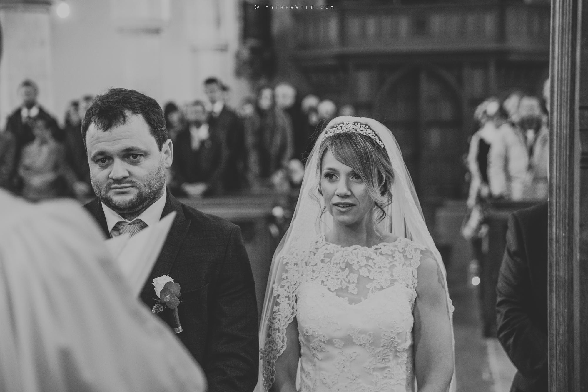 Wedding_Photography_Diss_Gawdy_Hall_Redenhall_Church_Norfolk_Winter_Esther_Wild_Copyright_IMG_1176.jpg