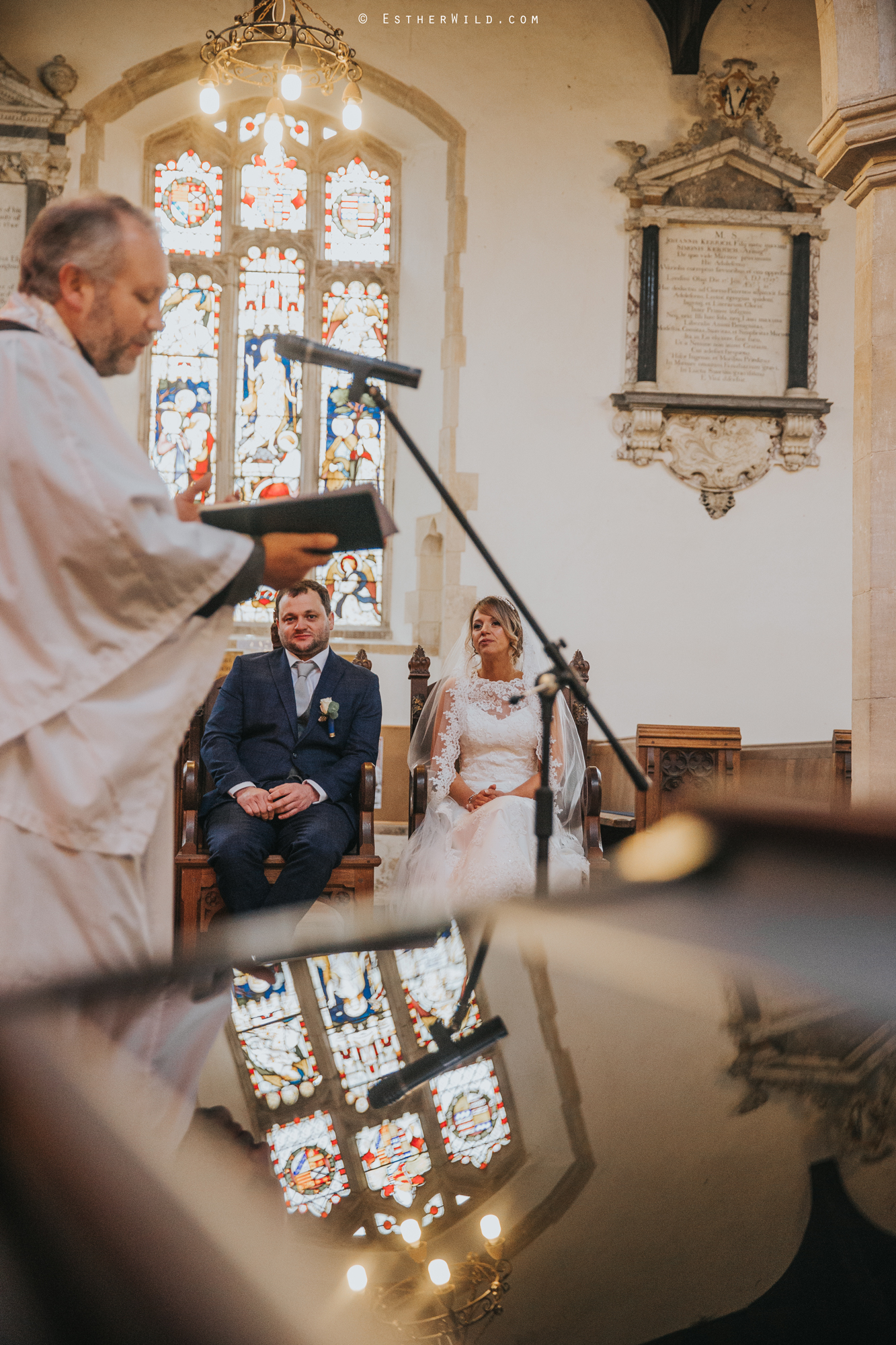 Wedding_Photography_Diss_Gawdy_Hall_Redenhall_Church_Norfolk_Winter_Esther_Wild_Copyright_IMG_1204.jpg