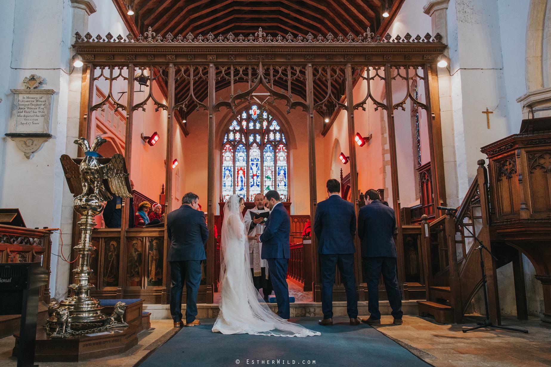 Wedding_Photography_Diss_Gawdy_Hall_Redenhall_Church_Norfolk_Winter_Esther_Wild_Copyright_IMG_1221.jpg