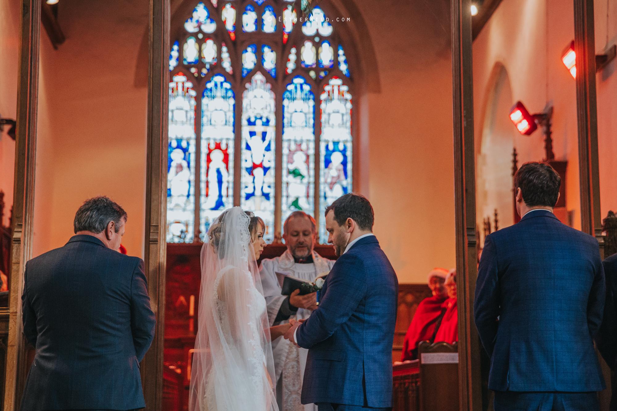 Wedding_Photography_Diss_Gawdy_Hall_Redenhall_Church_Norfolk_Winter_Esther_Wild_Copyright_IMG_1239.jpg