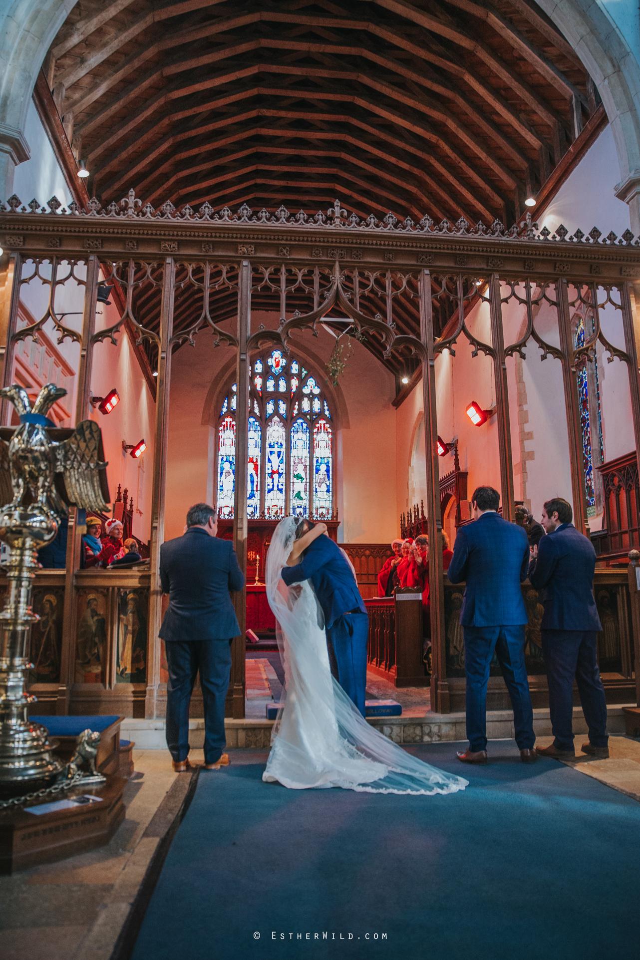 Wedding_Photography_Diss_Gawdy_Hall_Redenhall_Church_Norfolk_Winter_Esther_Wild_Copyright_IMG_1254.jpg