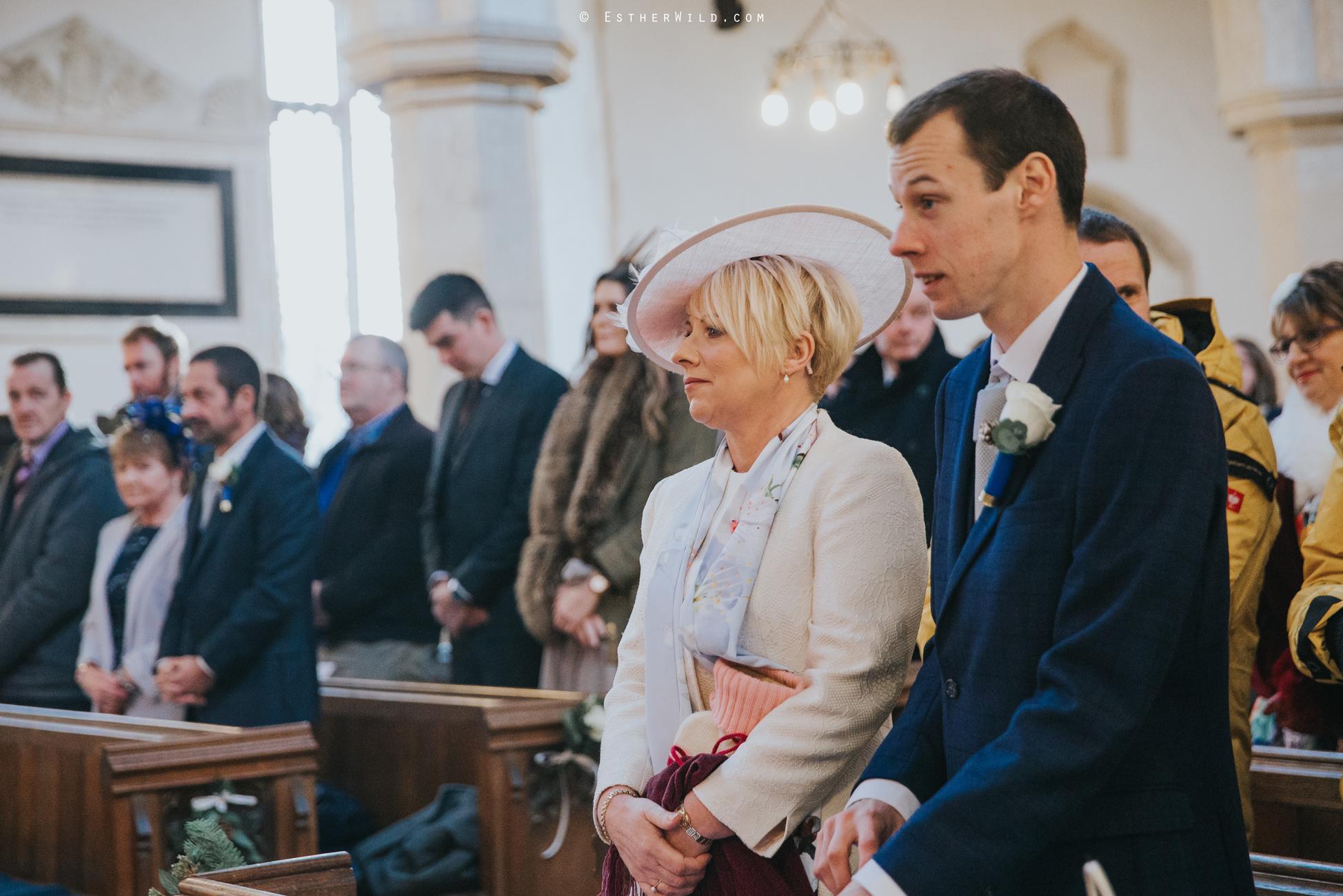 Wedding_Photography_Diss_Gawdy_Hall_Redenhall_Church_Norfolk_Winter_Esther_Wild_Copyright_IMG_1261.jpg