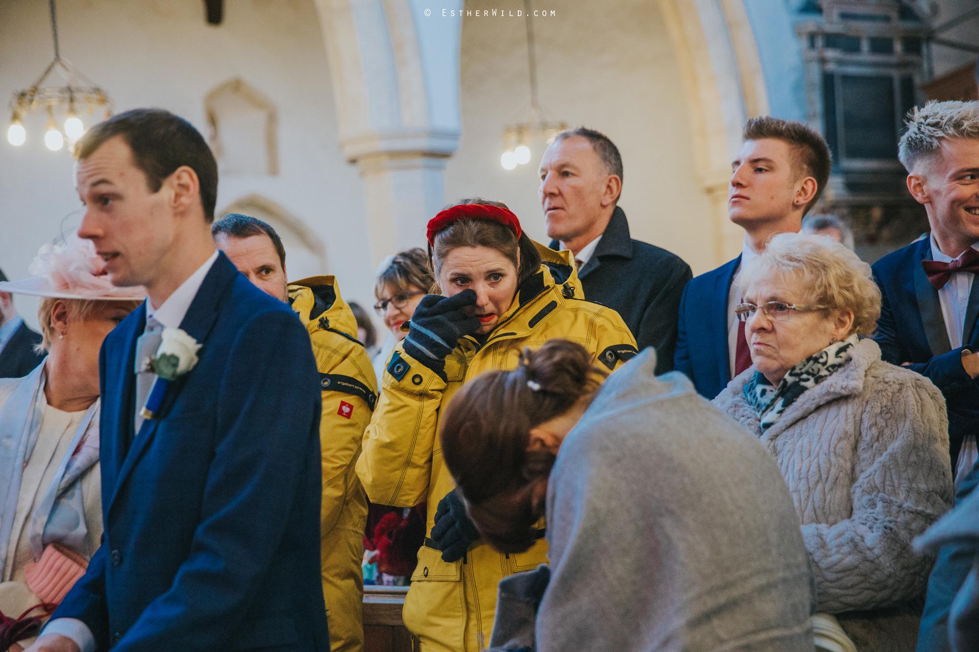 Wedding_Photography_Diss_Gawdy_Hall_Redenhall_Church_Norfolk_Winter_Esther_Wild_Copyright_IMG_1259.jpg