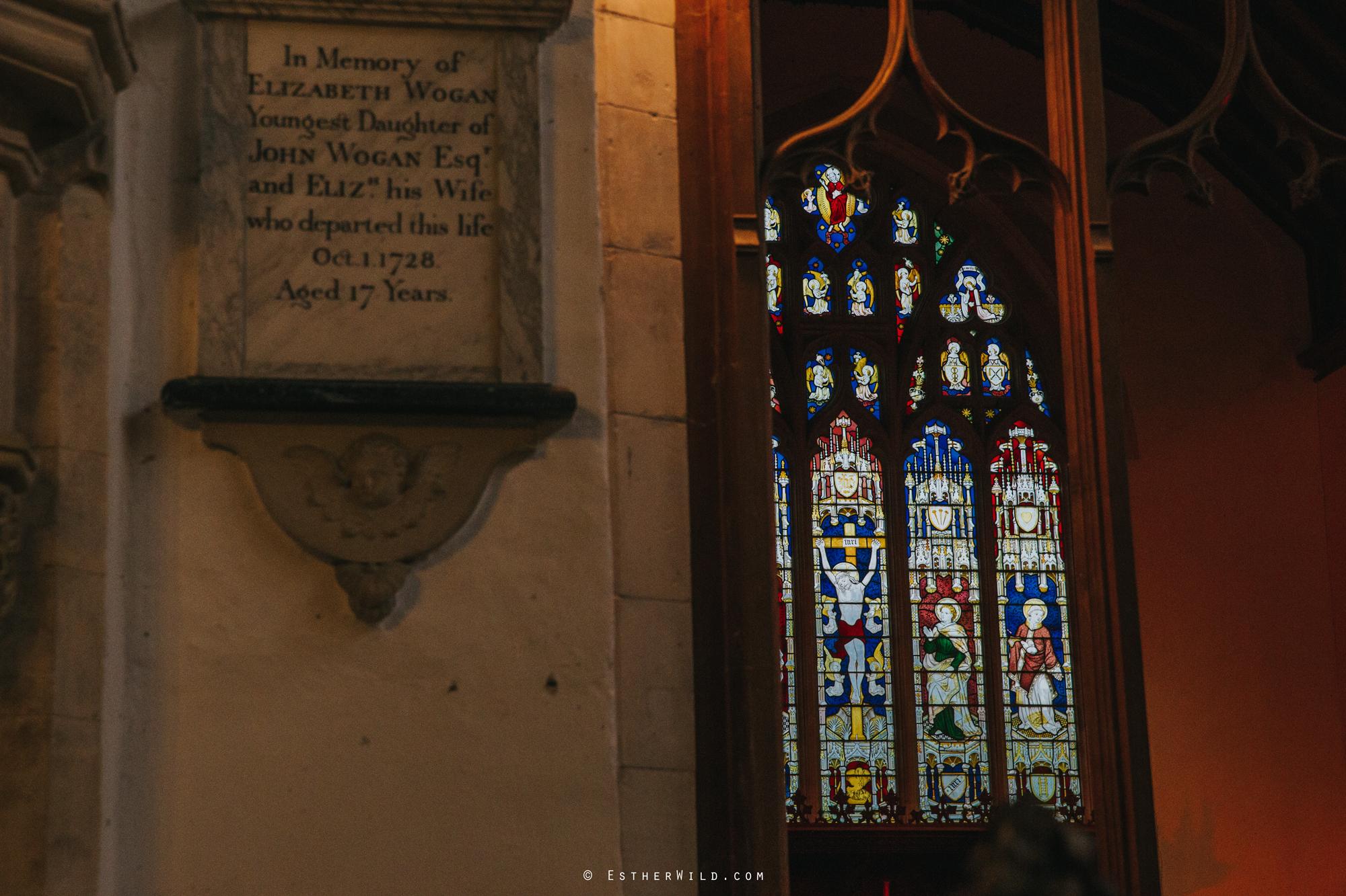 Wedding_Photography_Diss_Gawdy_Hall_Redenhall_Church_Norfolk_Winter_Esther_Wild_Copyright_IMG_1288.jpg