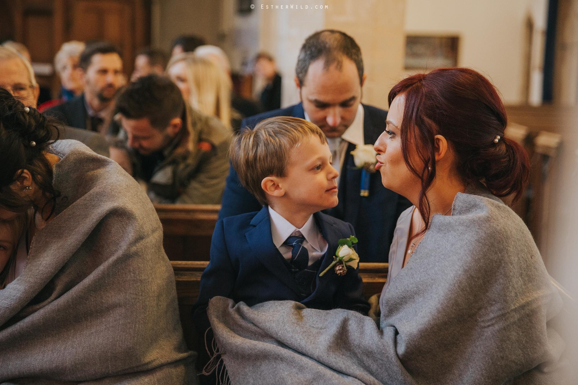 Wedding_Photography_Diss_Gawdy_Hall_Redenhall_Church_Norfolk_Winter_Esther_Wild_Copyright_IMG_1291.jpg